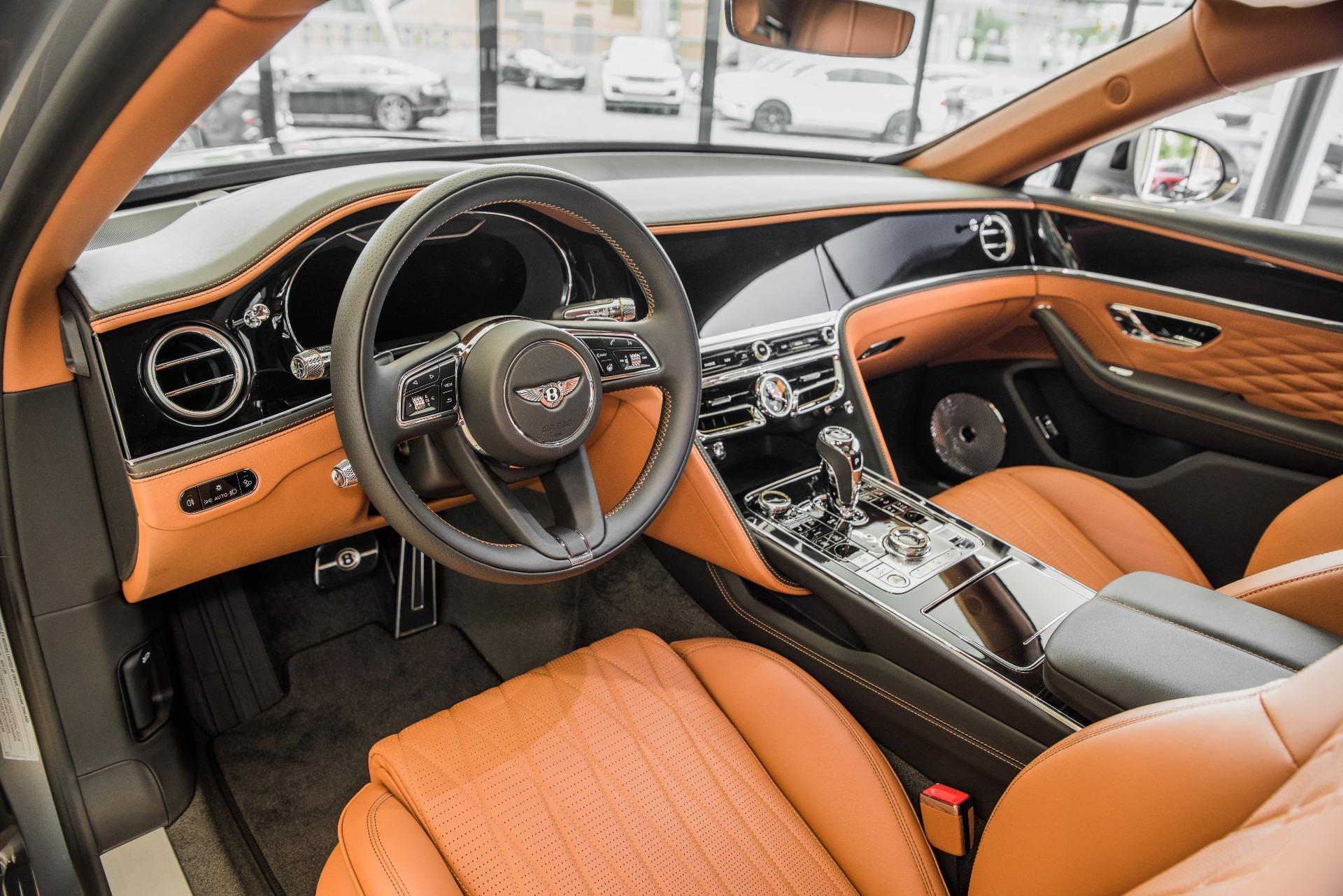 New-2021-Bentley-Flying-Spur