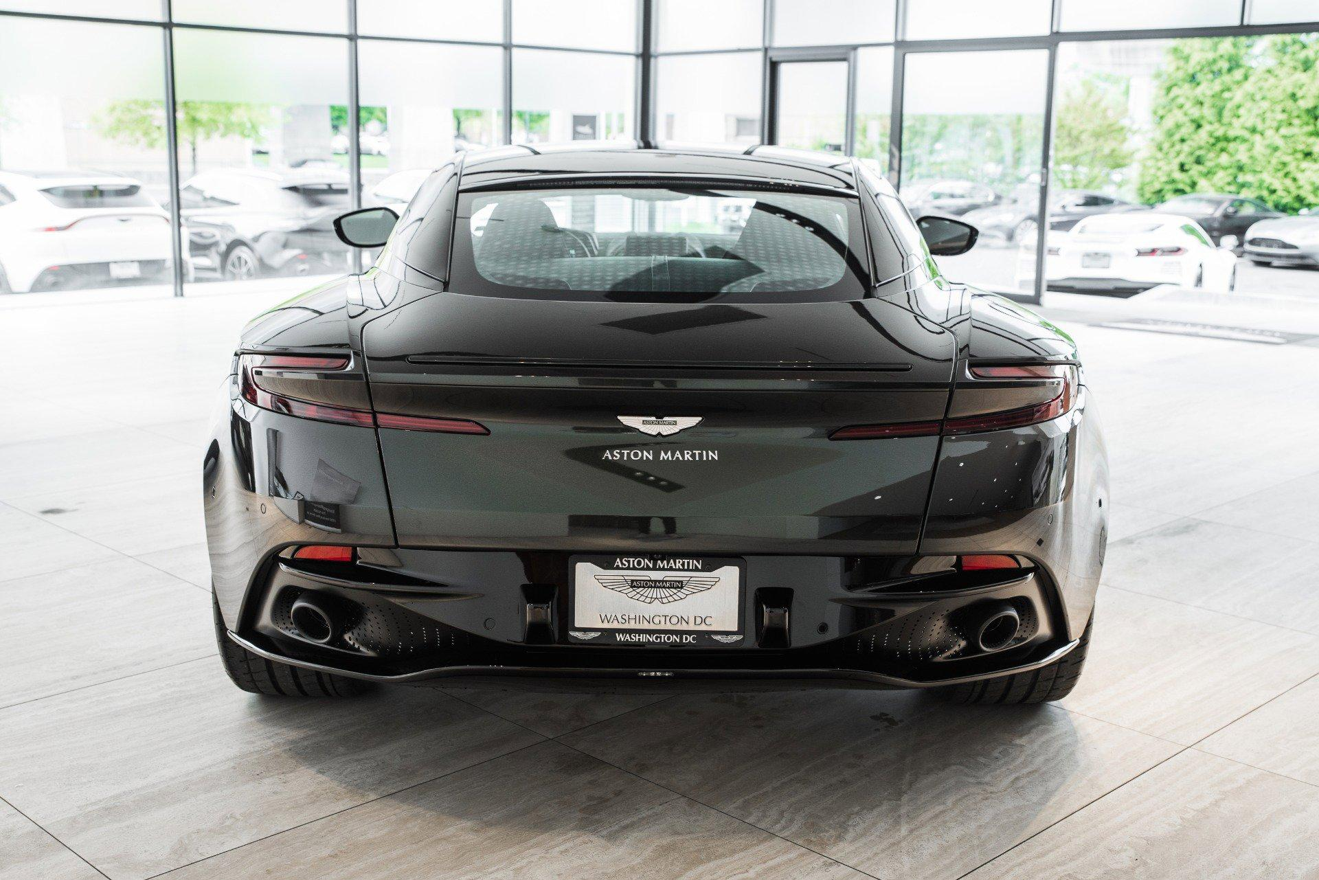 New-2021-Aston-Martin-DB11