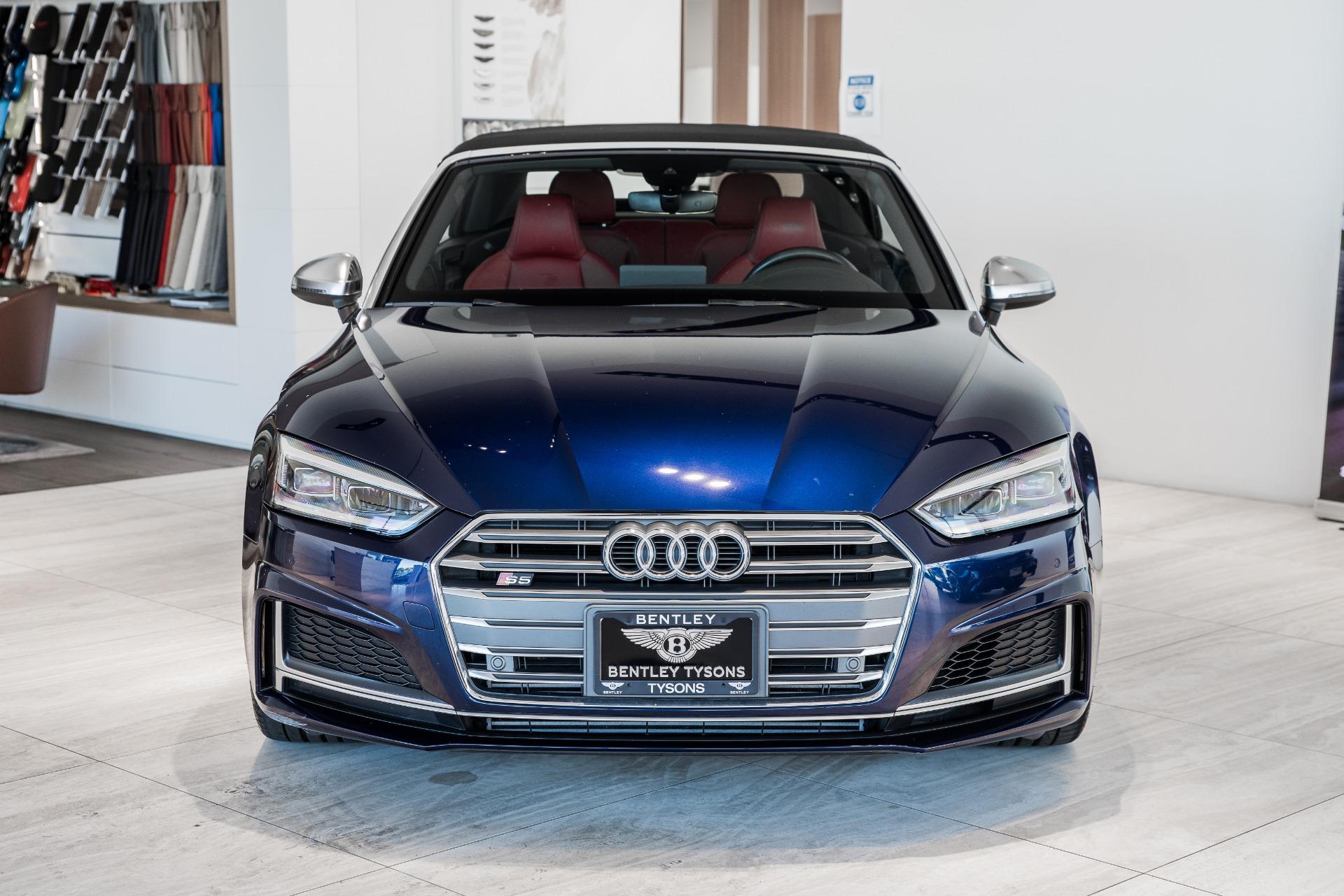 Used-2018-Audi-S5-Cabriolet-30T-quattro-Premium-Plus