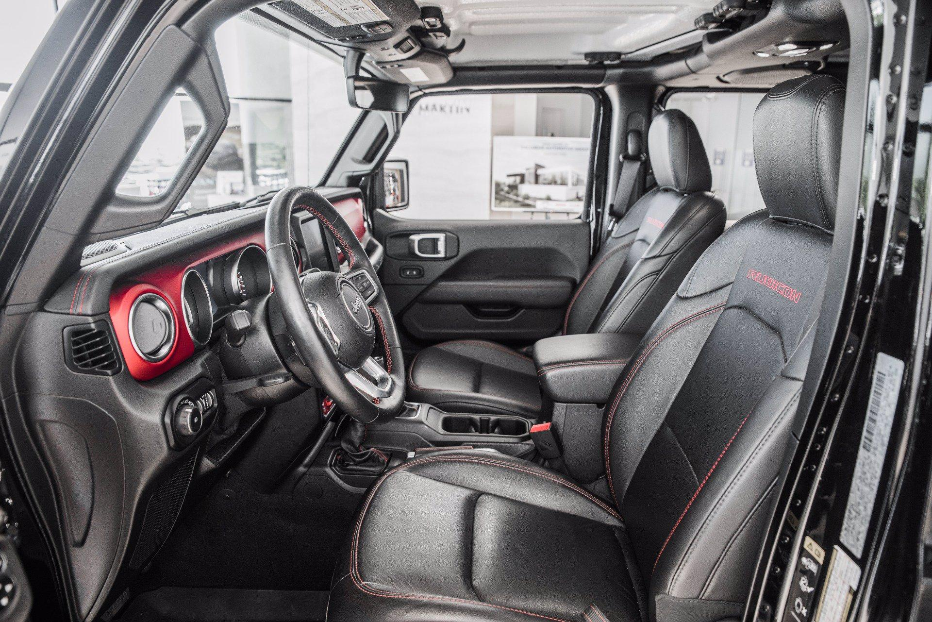 Used-2020-Jeep-Wrangler-Unlimited-Rubicon