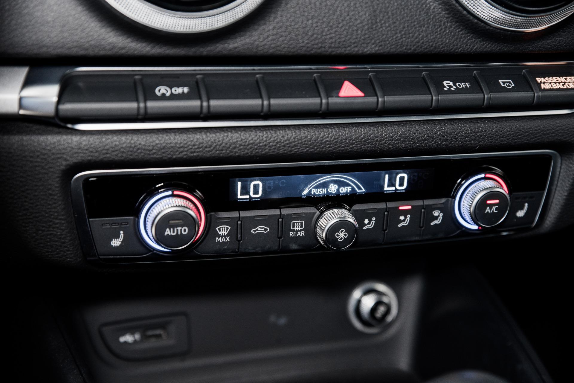 Used-2019-Audi-A3-Sedan