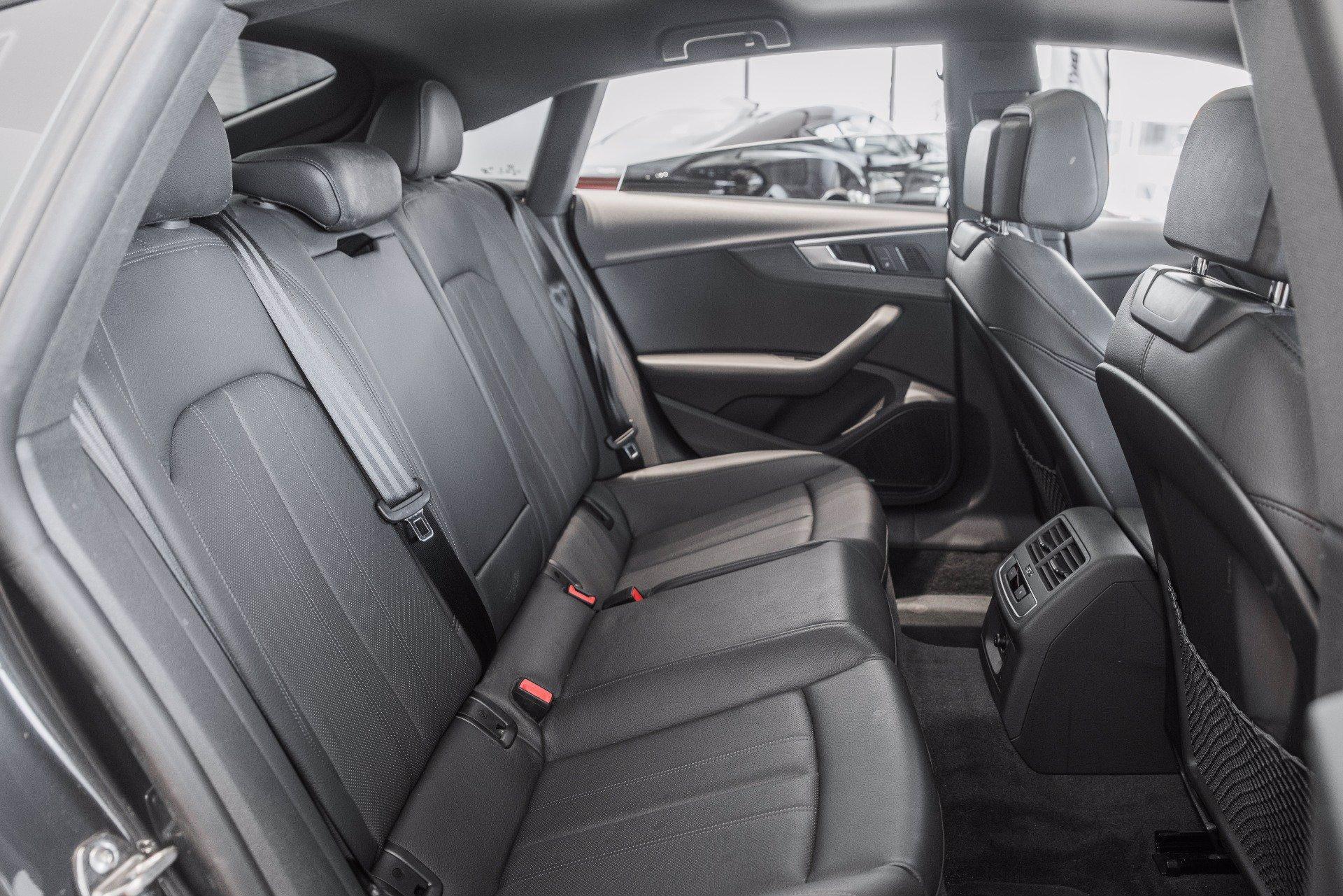 Used-2018-Audi-A5-Sportback-20T-quattro-Premium-Plus