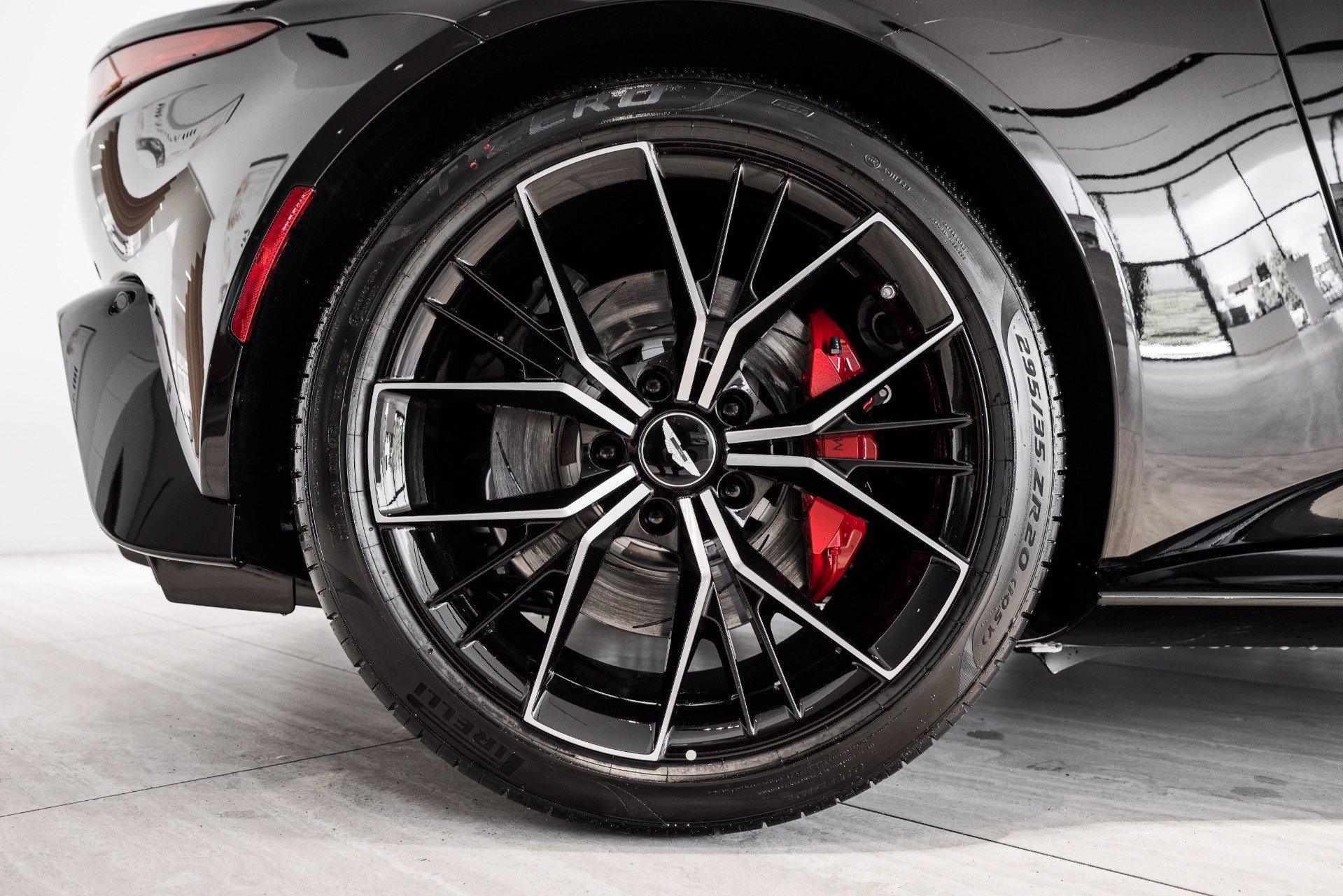 New-2021-Aston-Martin-Vantage