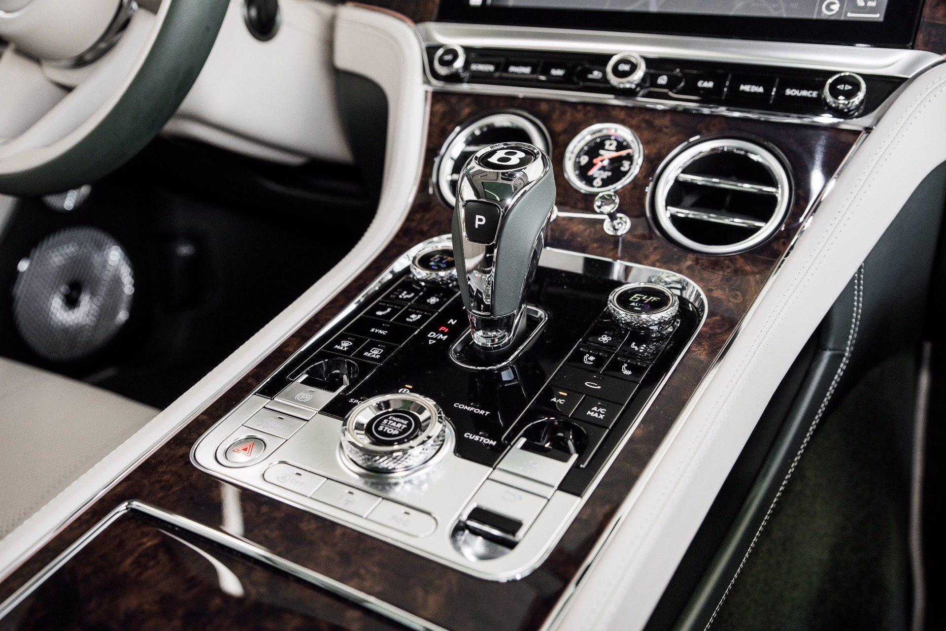 New-2021-Bentley-Continental-GT-V8