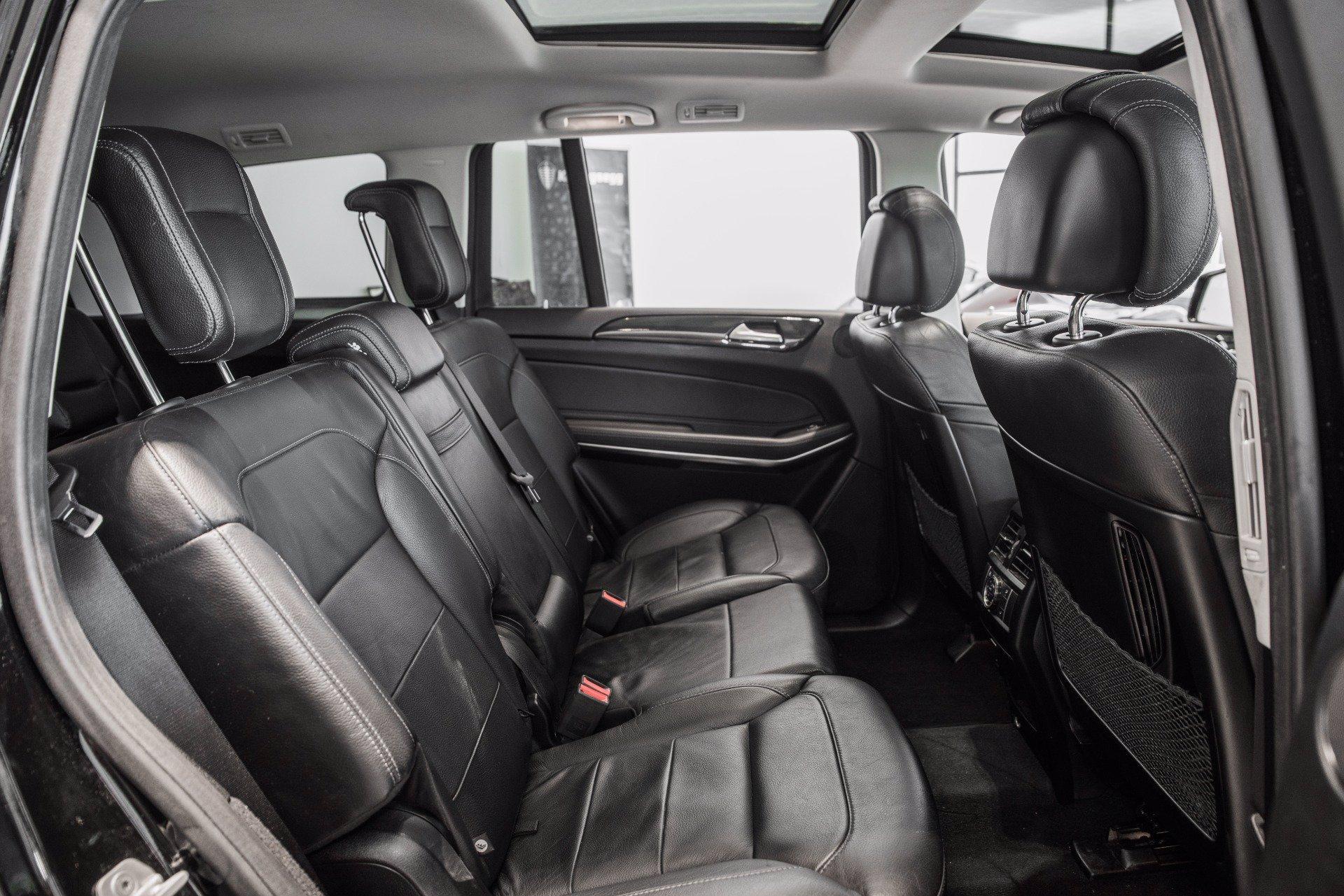 Used-2018-Mercedes-Benz-GLS-GLS-550