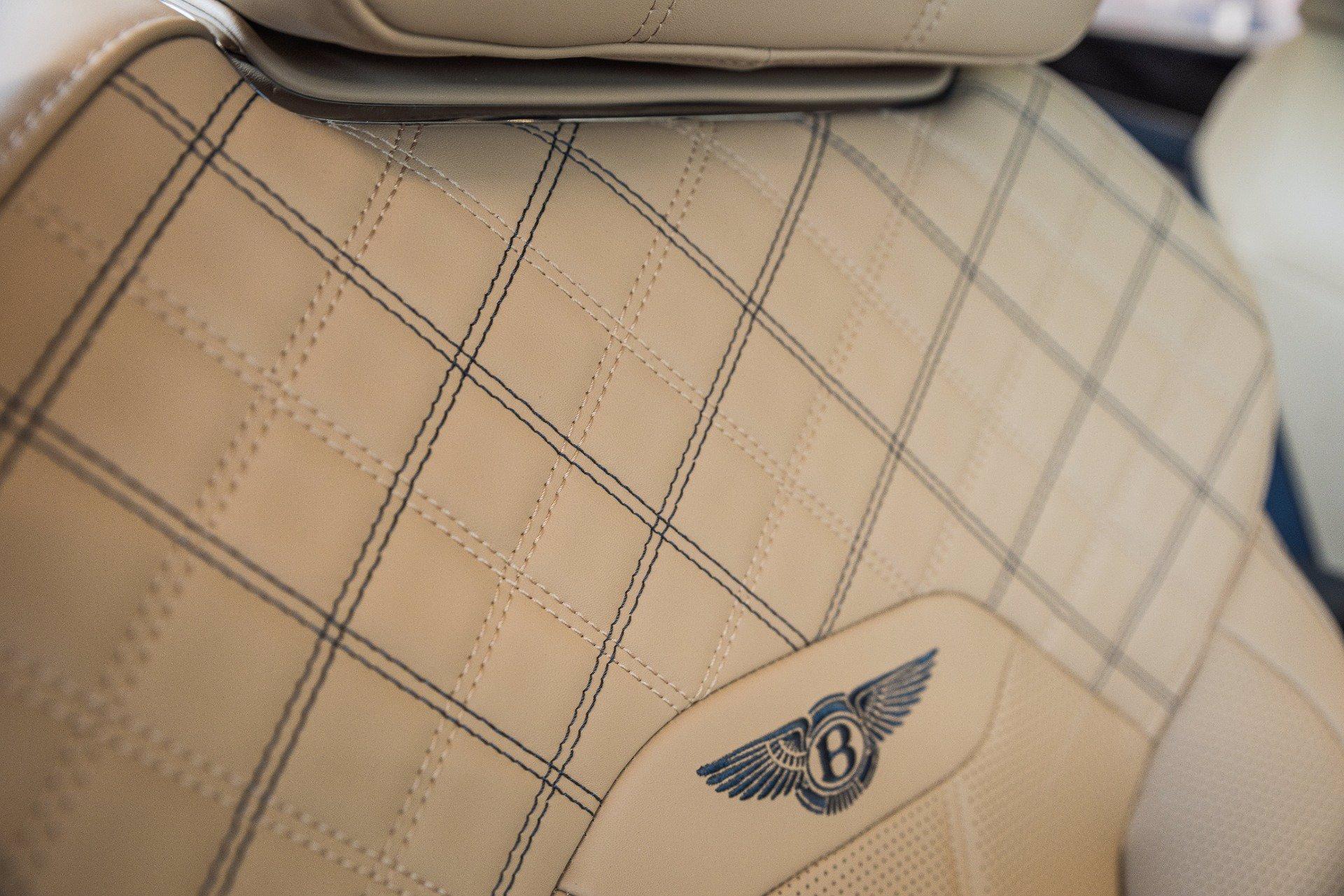 Used-2021-Bentley-Bentayga-V8