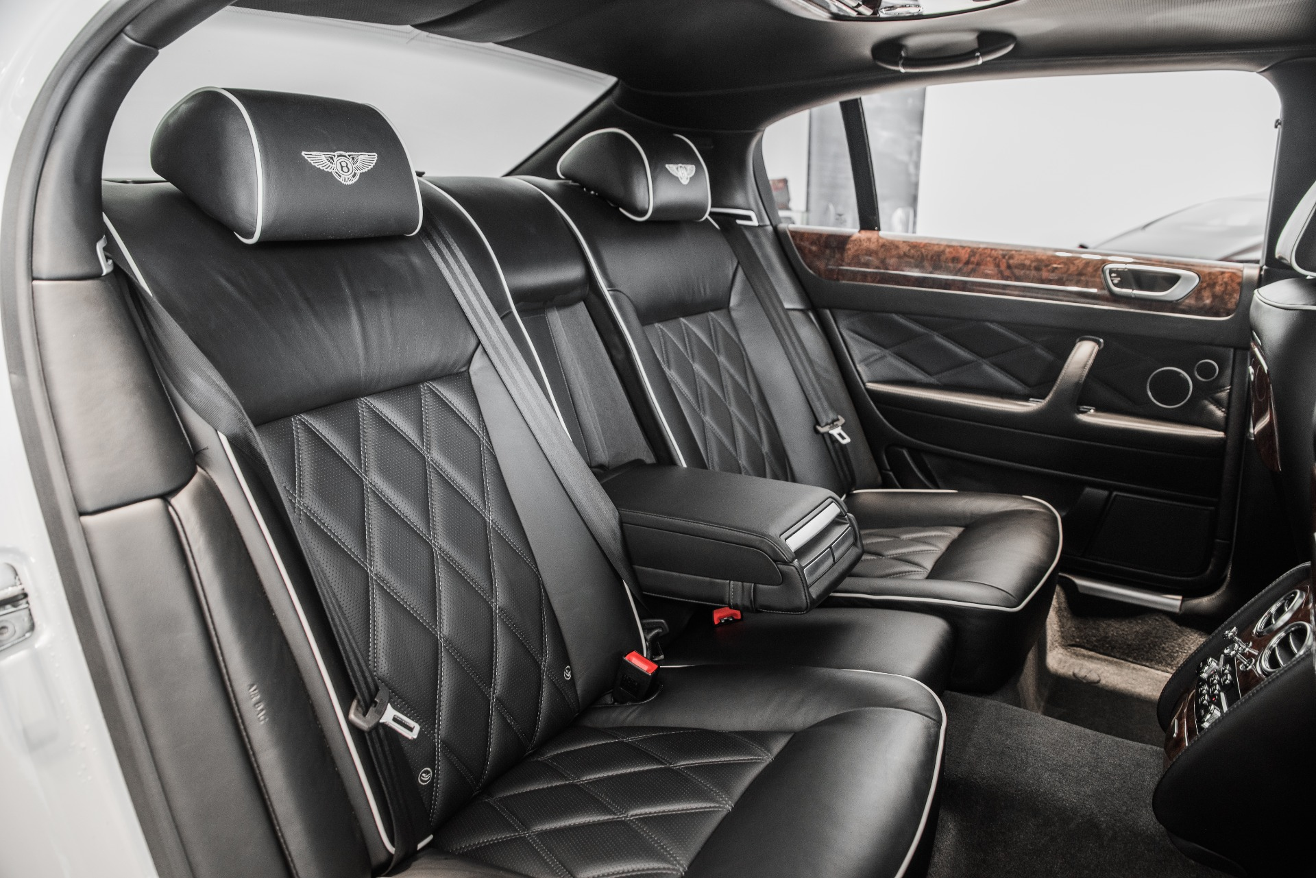 Used-2012-Bentley-Continental-Flying-Spur-Flying-Spur-Speed