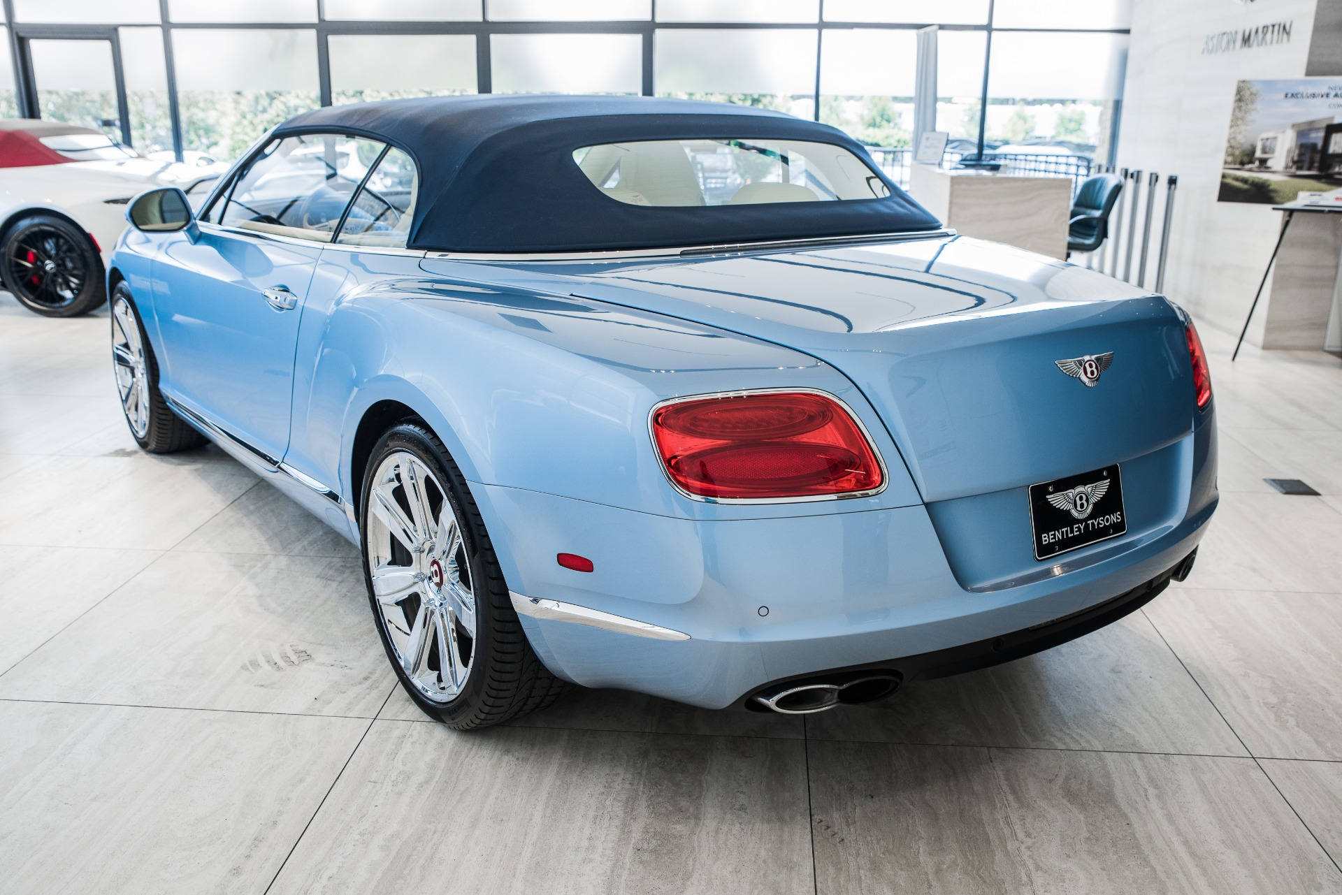Used-2013-Bentley-Continental-GT-V8-GT-V8