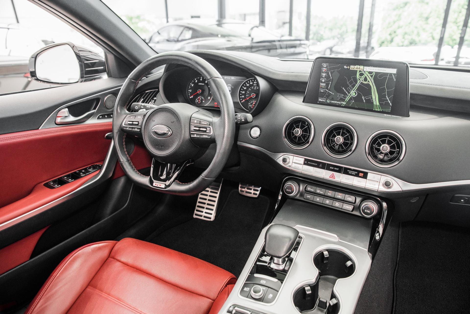 Used-2019-Kia-Stinger-GT2