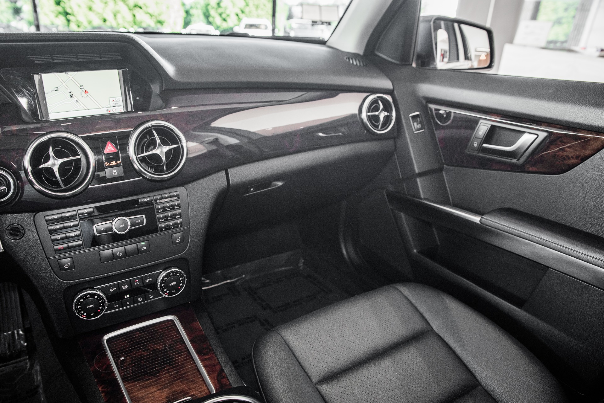Used-2015-Mercedes-Benz-GLK-Class-GLK-350-4MATIC