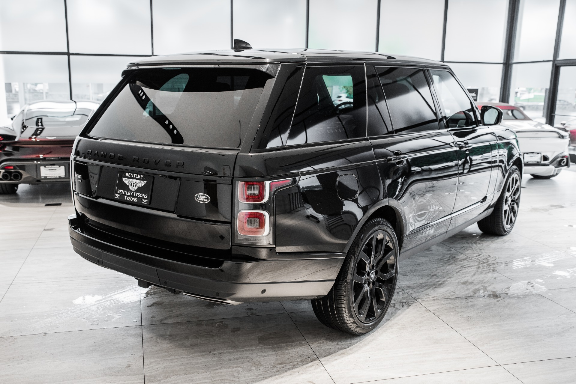 Used-2020-Land-Rover-Range-Rover-Supercharged-LWB