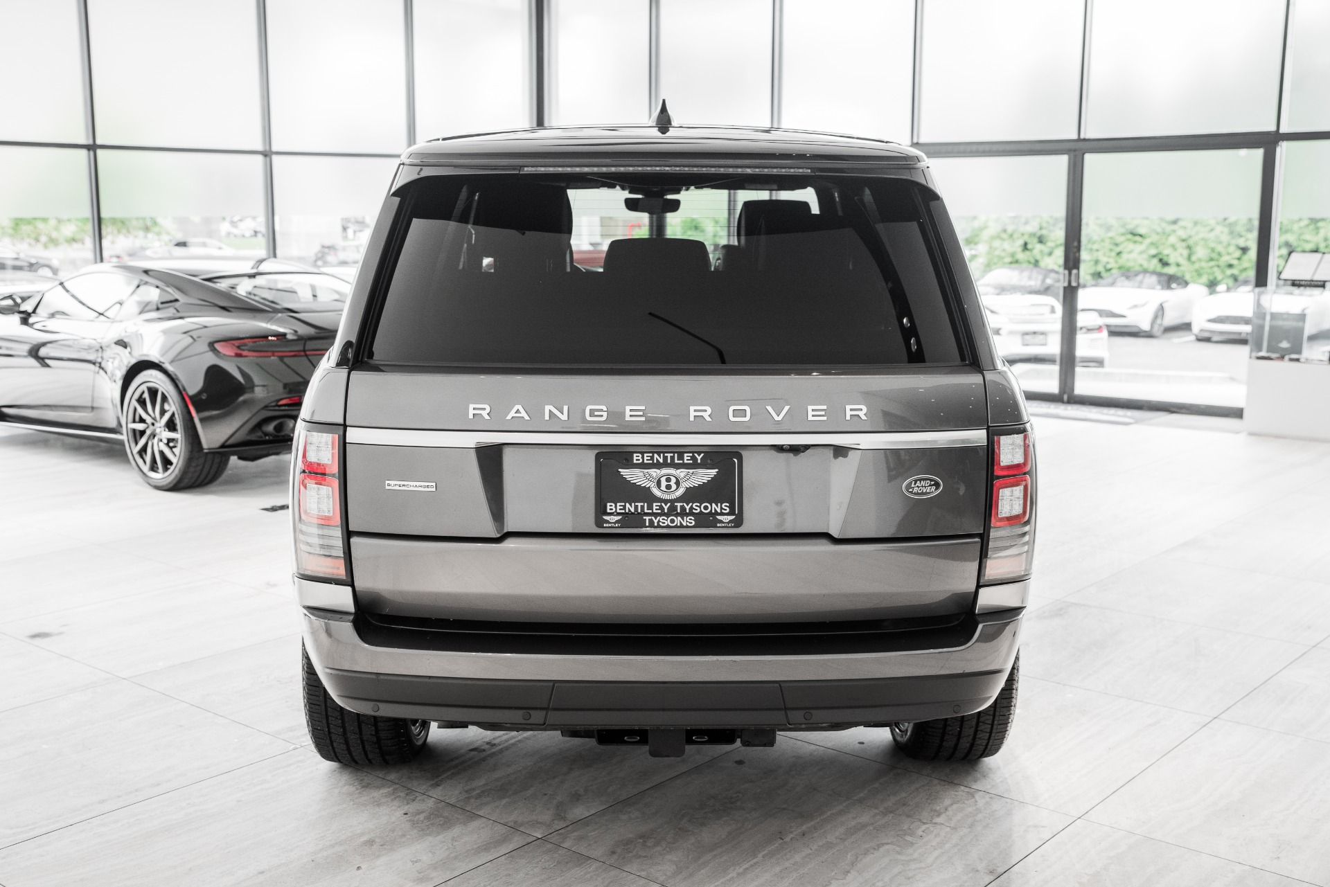 Used-2017-Land-Rover-Range-Rover-Supercharged