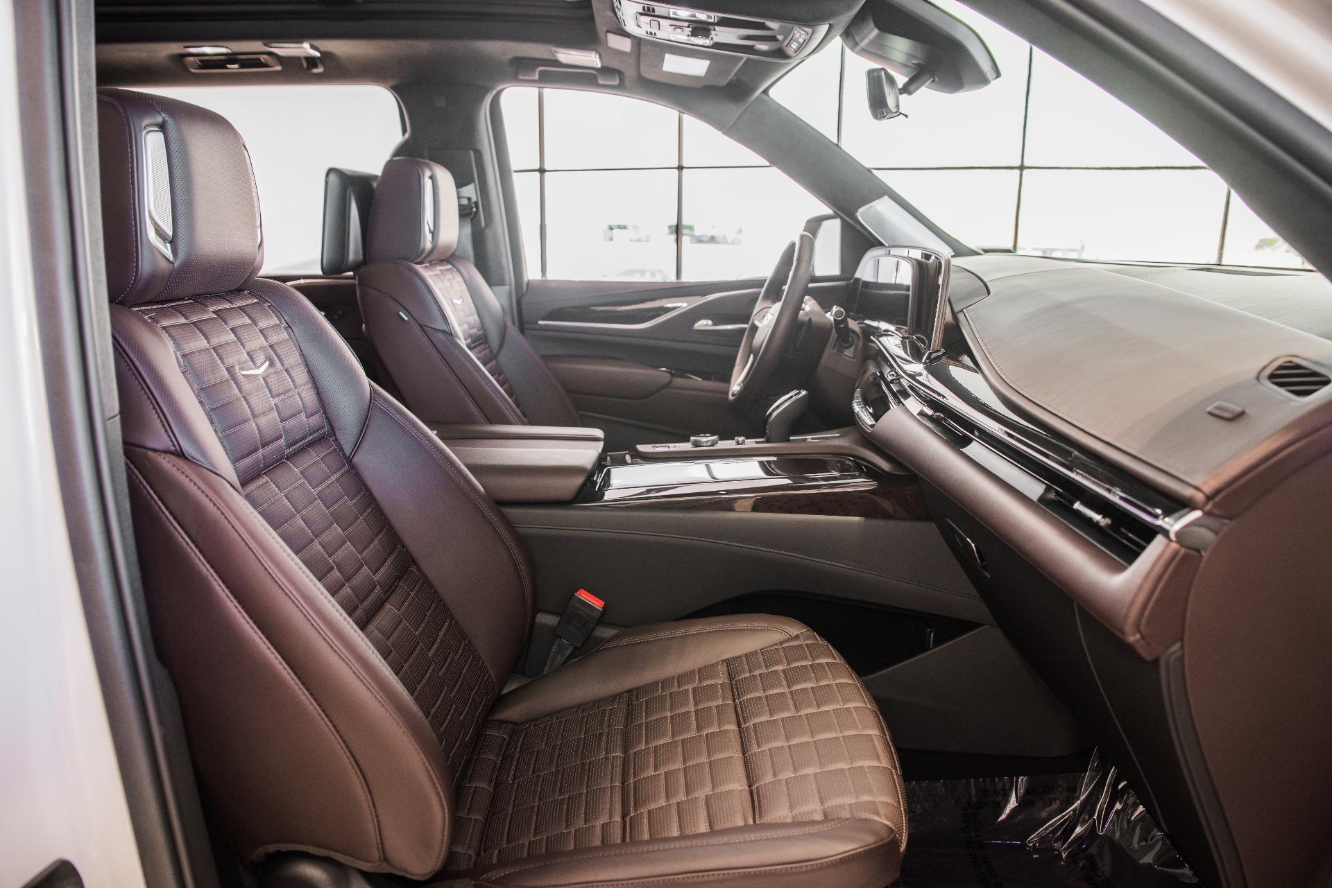 Used-2021-Cadillac-Escalade-ESV-Sport-Platinum