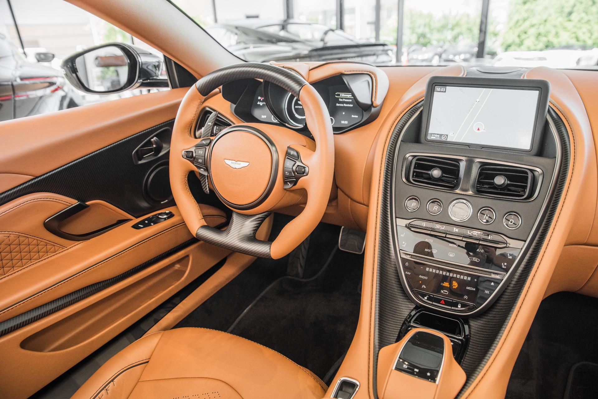New-2021-Aston-Martin-DBS
