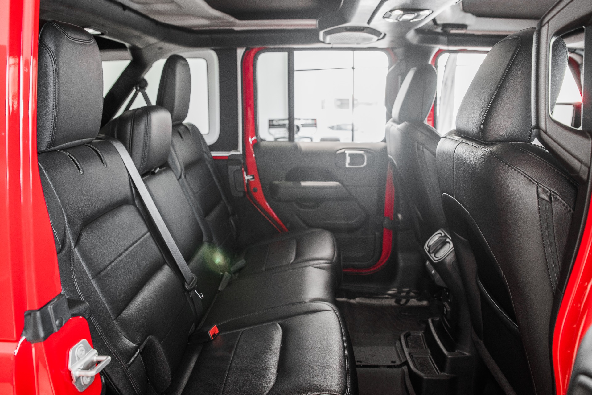 Used-2019-Jeep-Wrangler-Unlimited