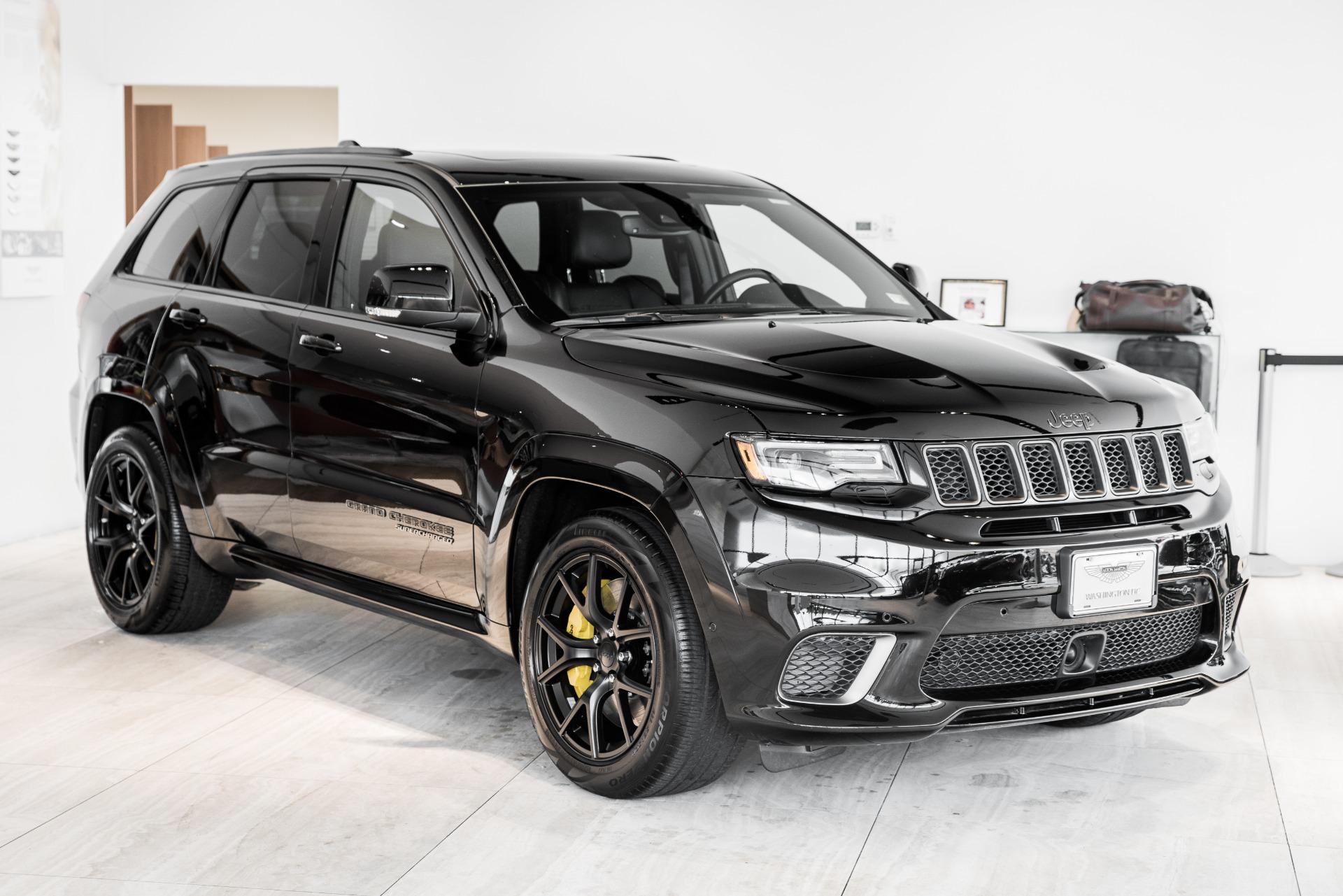 Used-2019-Jeep-Grand-Cherokee-Trackhawk