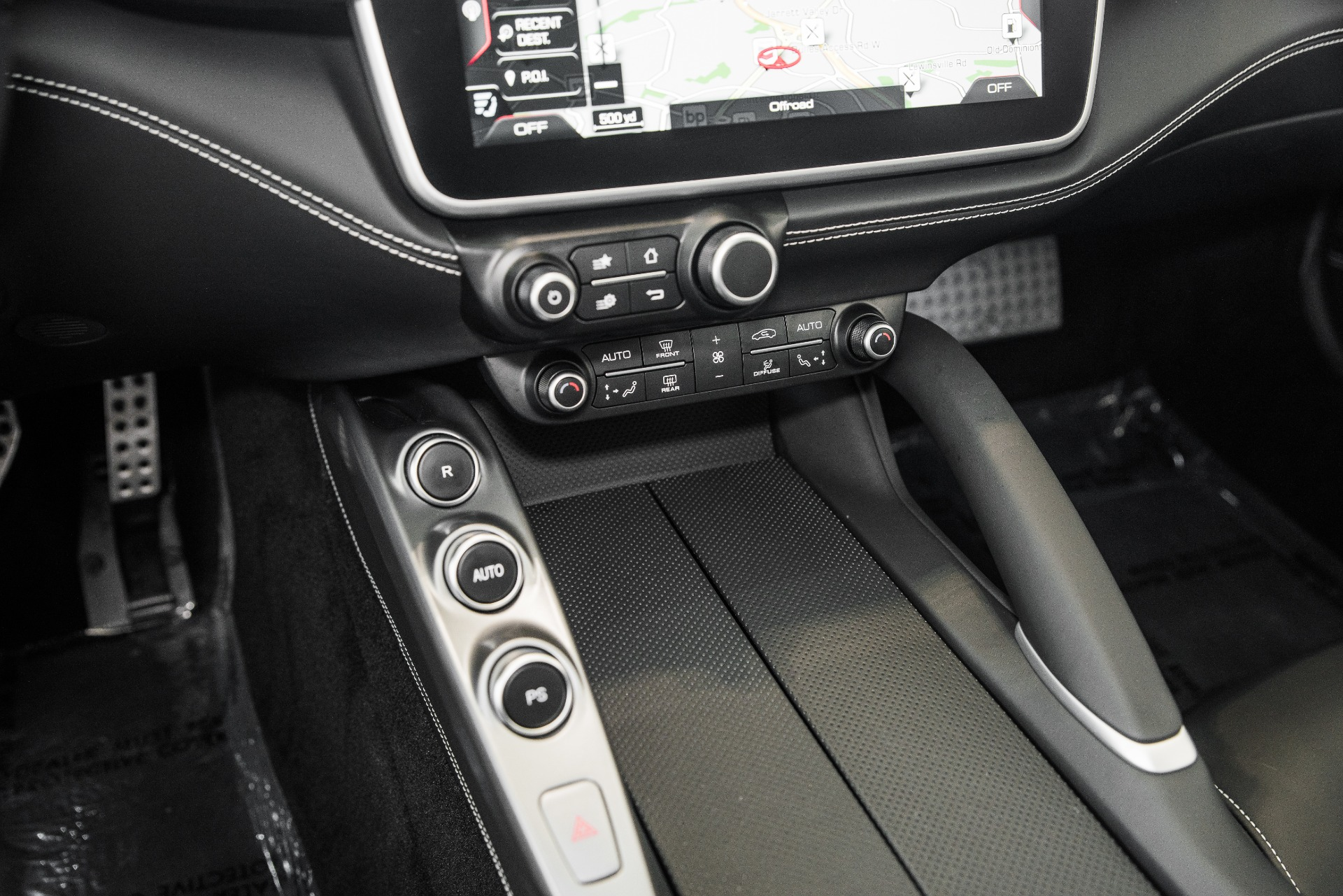 Used-2020-Ferrari-GTC4Lusso