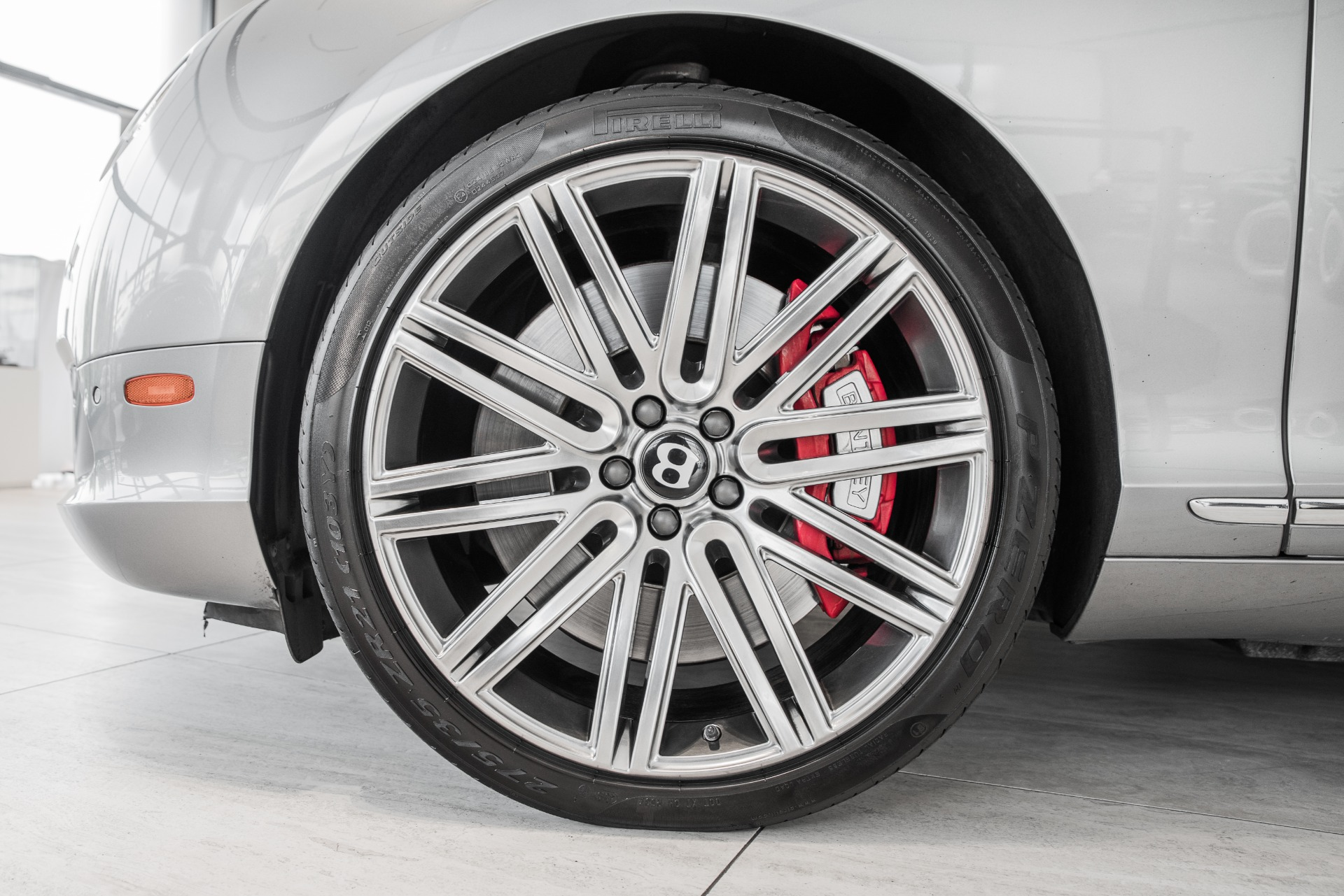 Used-2013-Bentley-Continental-GT-Speed-GT-Speed