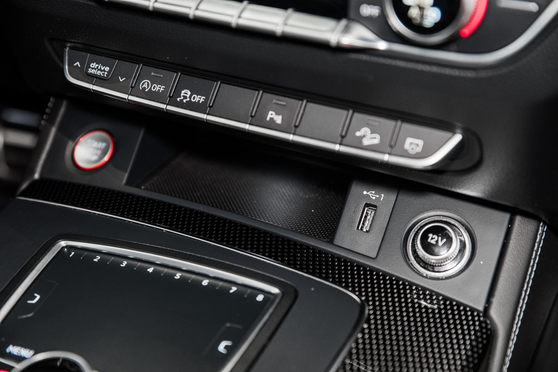 Used-2018-Audi-SQ5-30T-quattro-Prestige
