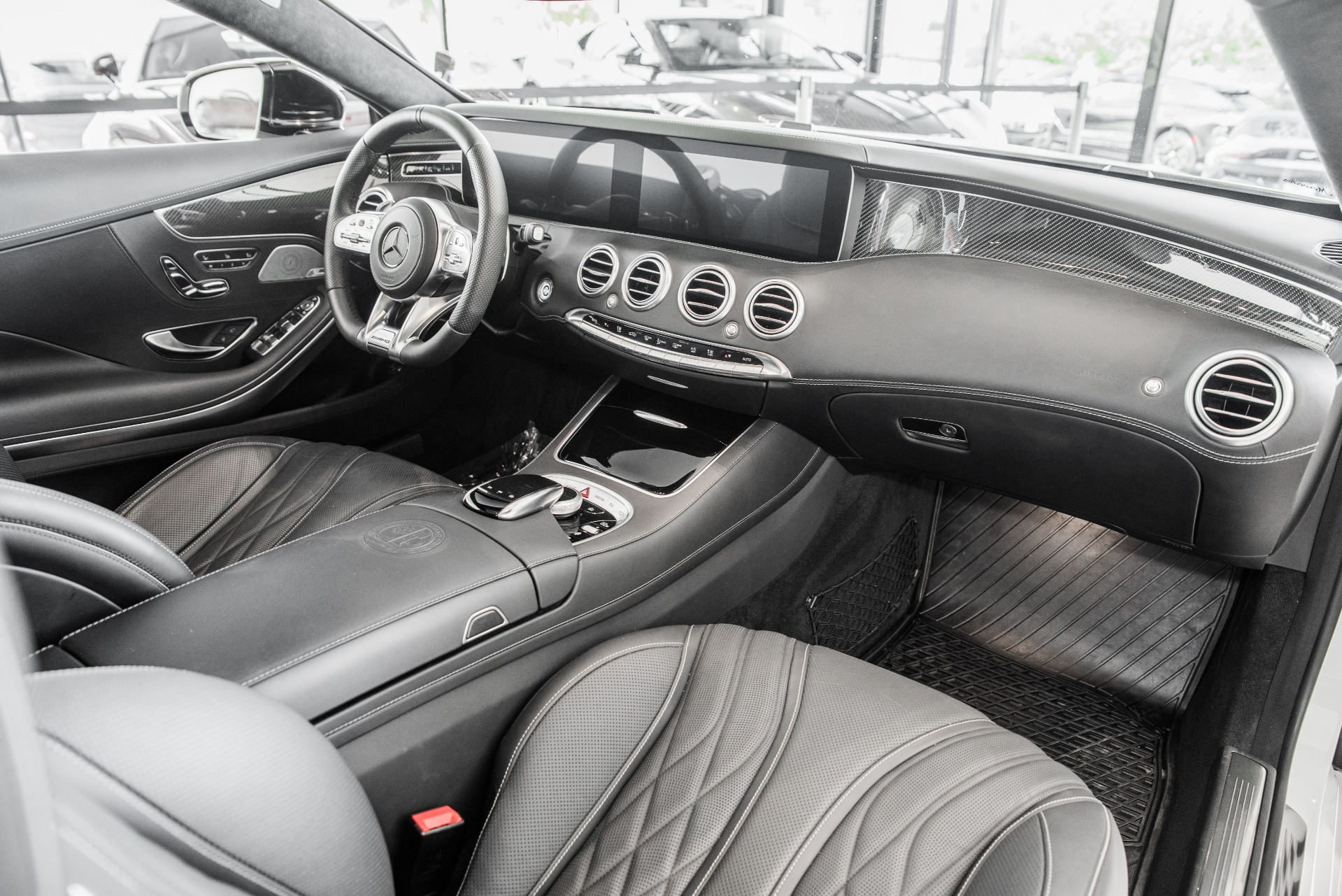Used-2019-Mercedes-Benz-S-Class-AMG-S-63