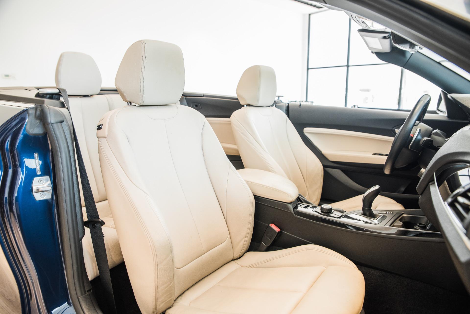 Used-2016-BMW-2-Series-228i-xDrive
