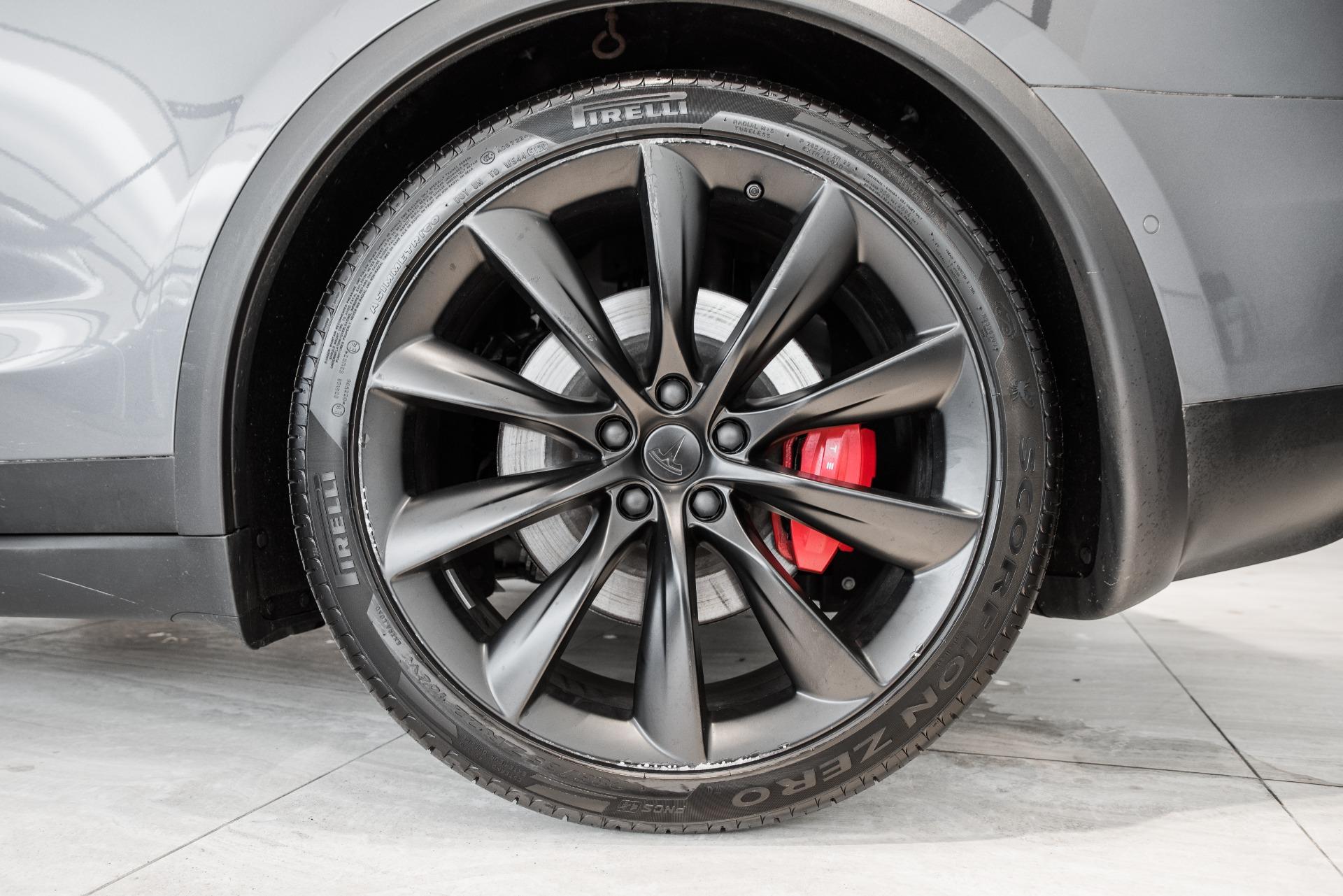 Used-2020-Tesla-Model-X-Performance