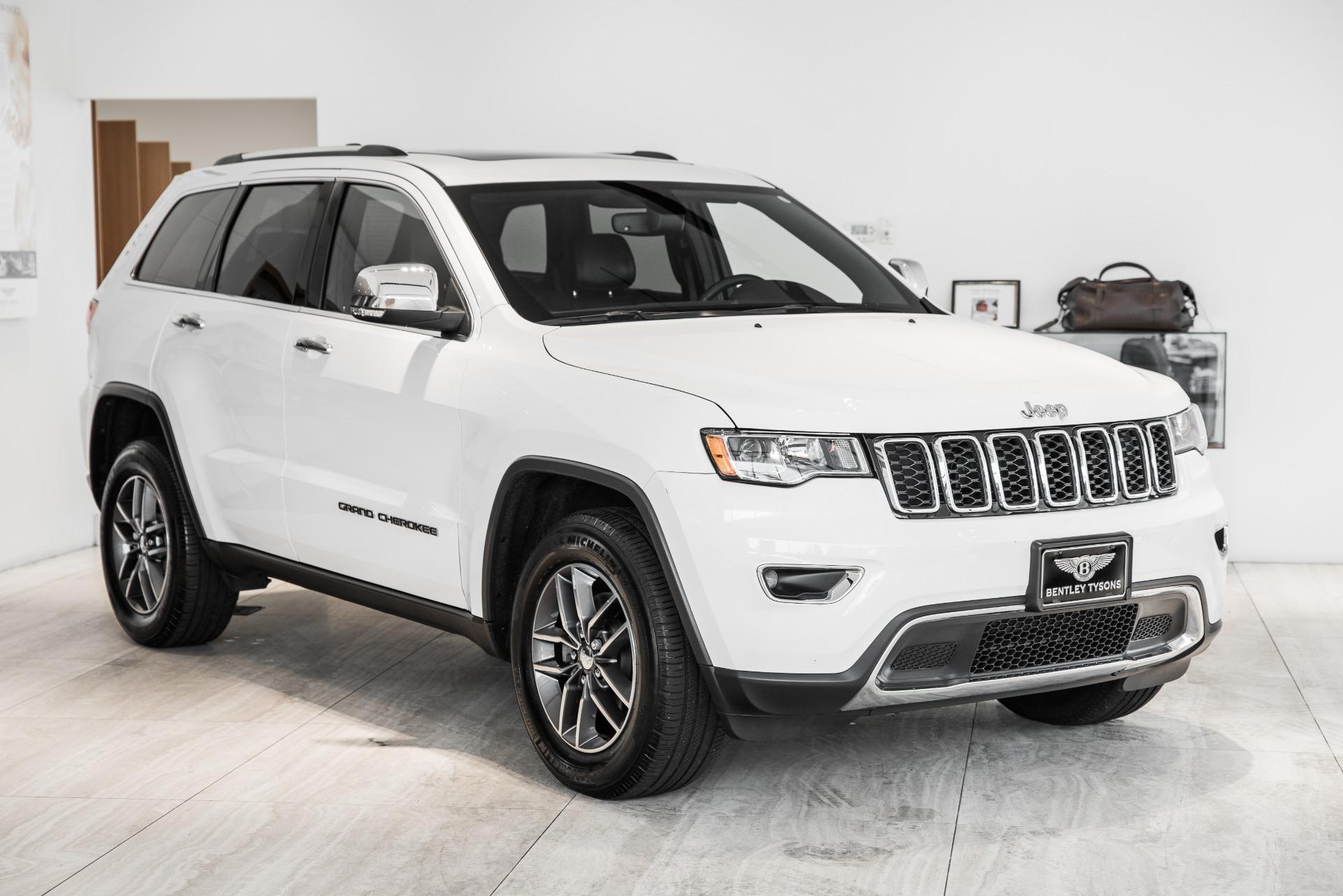 Used-2018-Jeep-Grand-Cherokee