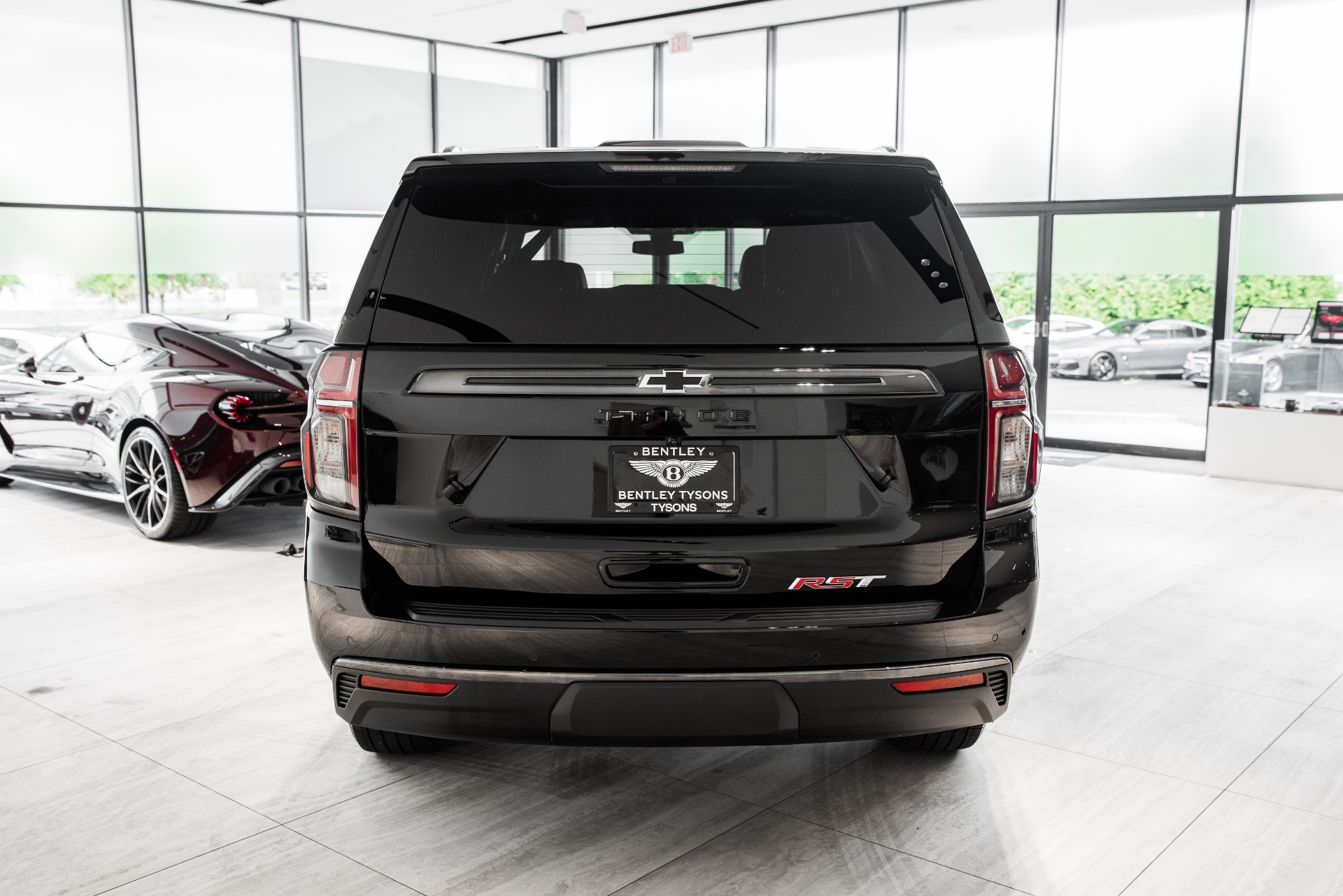 Used-2021-Chevrolet-TAHOE-RST