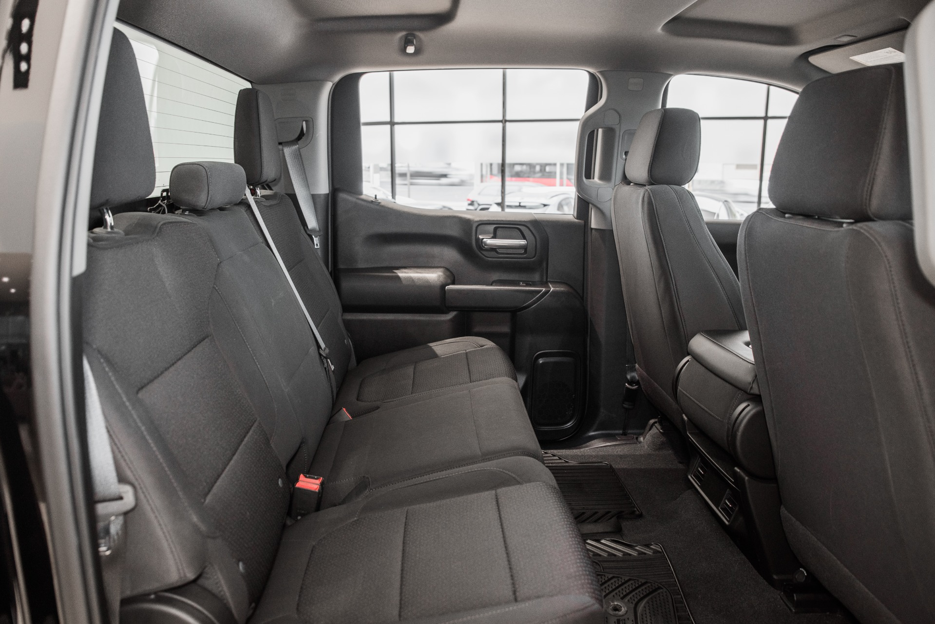 Used-2020-Chevrolet-Silverado-1500-Custom-Trail-Boss