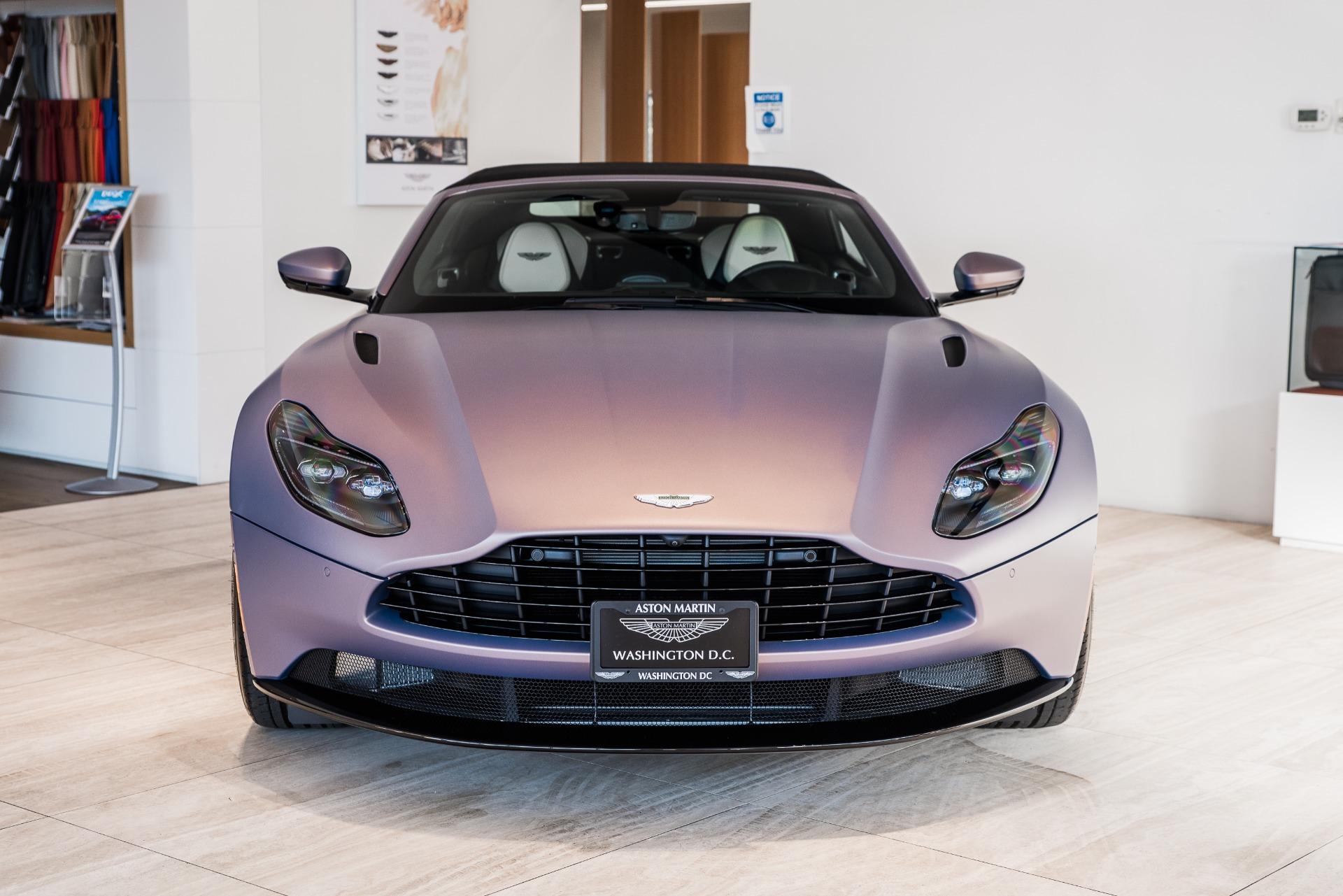 New-2021-Aston-Martin-DB11
