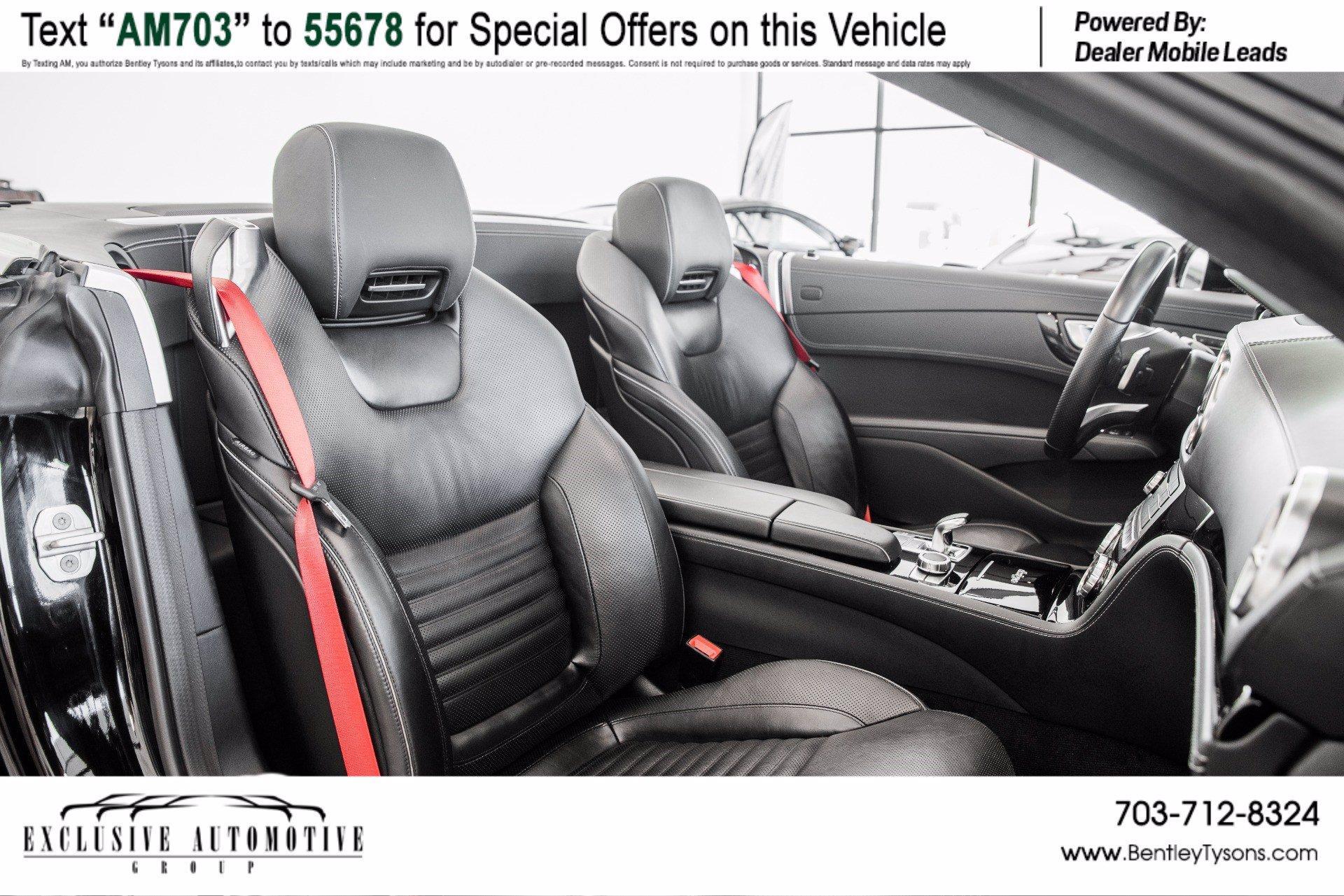 Used-2018-Mercedes-Benz-SL-SL-550