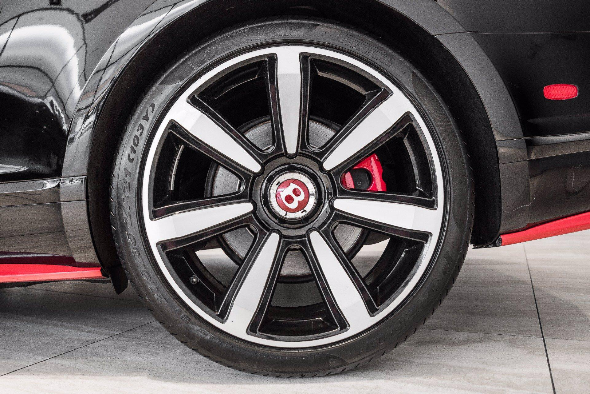 Used-2016-Bentley-Continental-GT-GT-V8-S