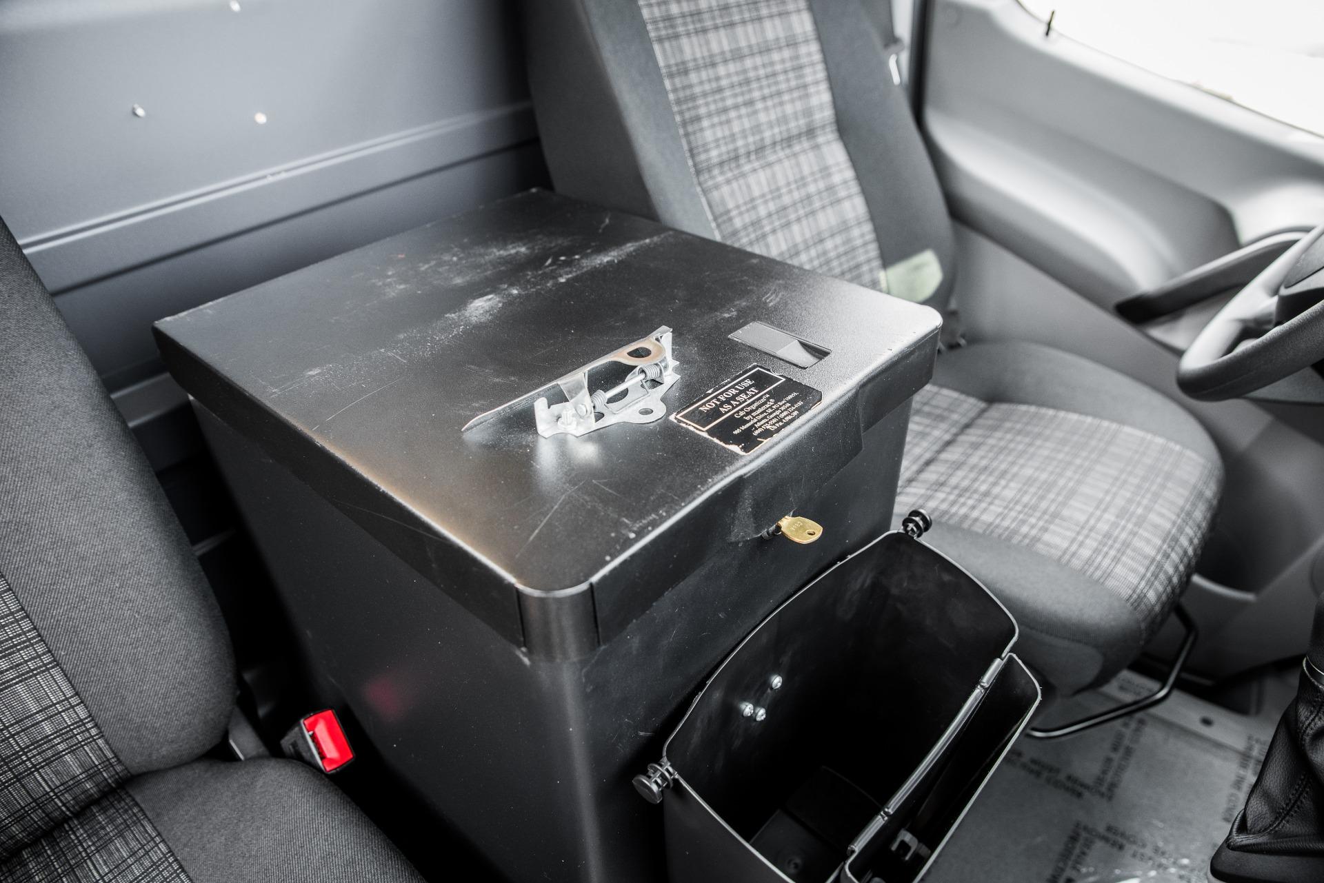 Used-2018-Mercedes-Benz-Sprinter-Cargo-3500XD