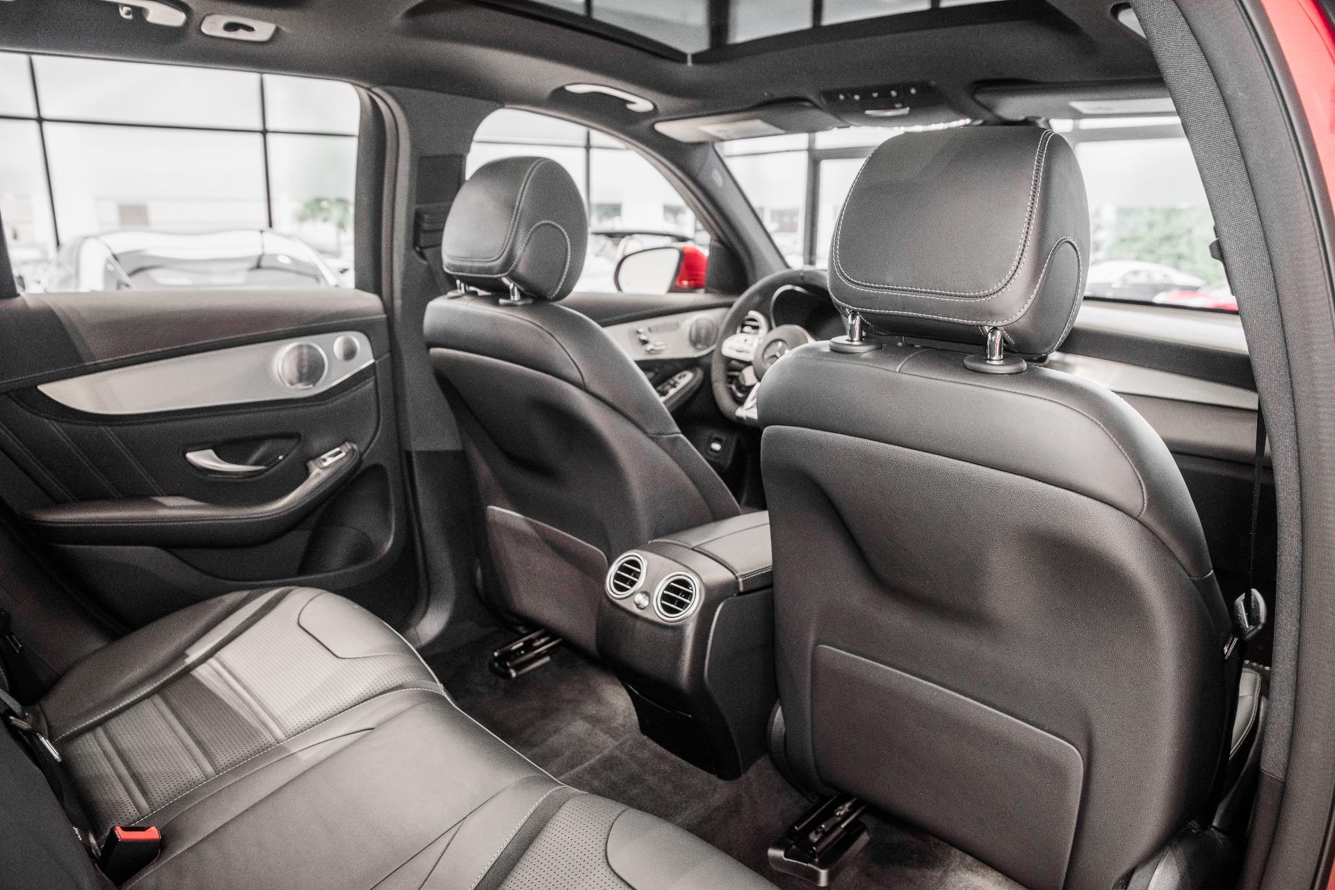 Used-2020-Mercedes-Benz-GLC-63-AMG
