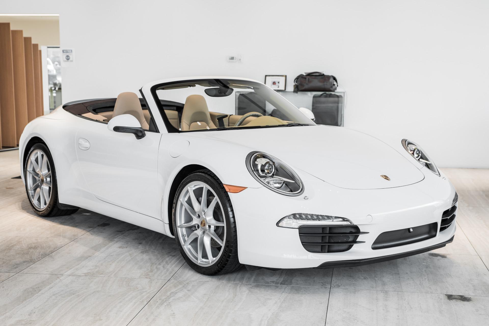 Used-2015-Porsche-911