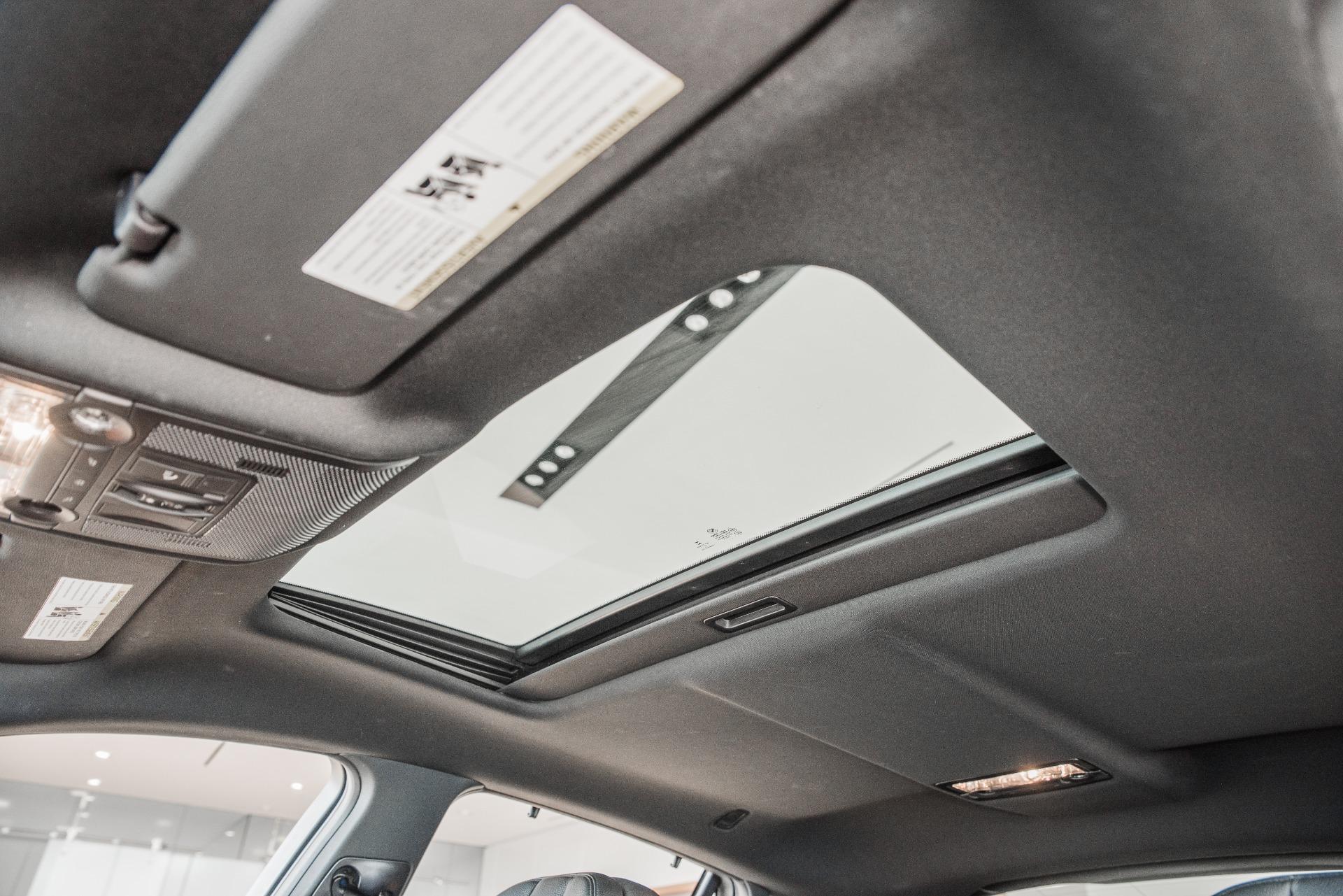 Used-2014-BMW-X6-M