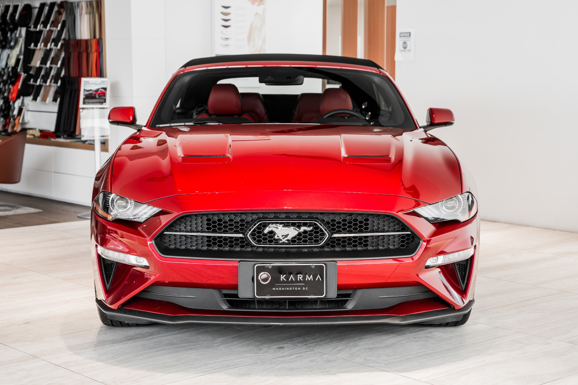 Used-2019-Ford-MUSTANG-EcoBoost-Premium