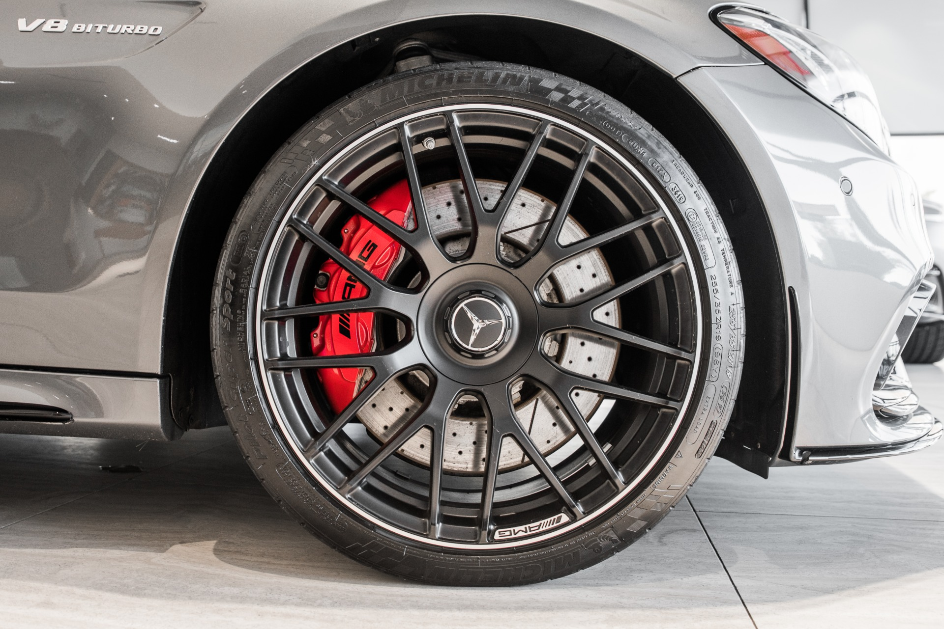 Used-2020-Mercedes-Benz-C-Class-AMG-C-63-S