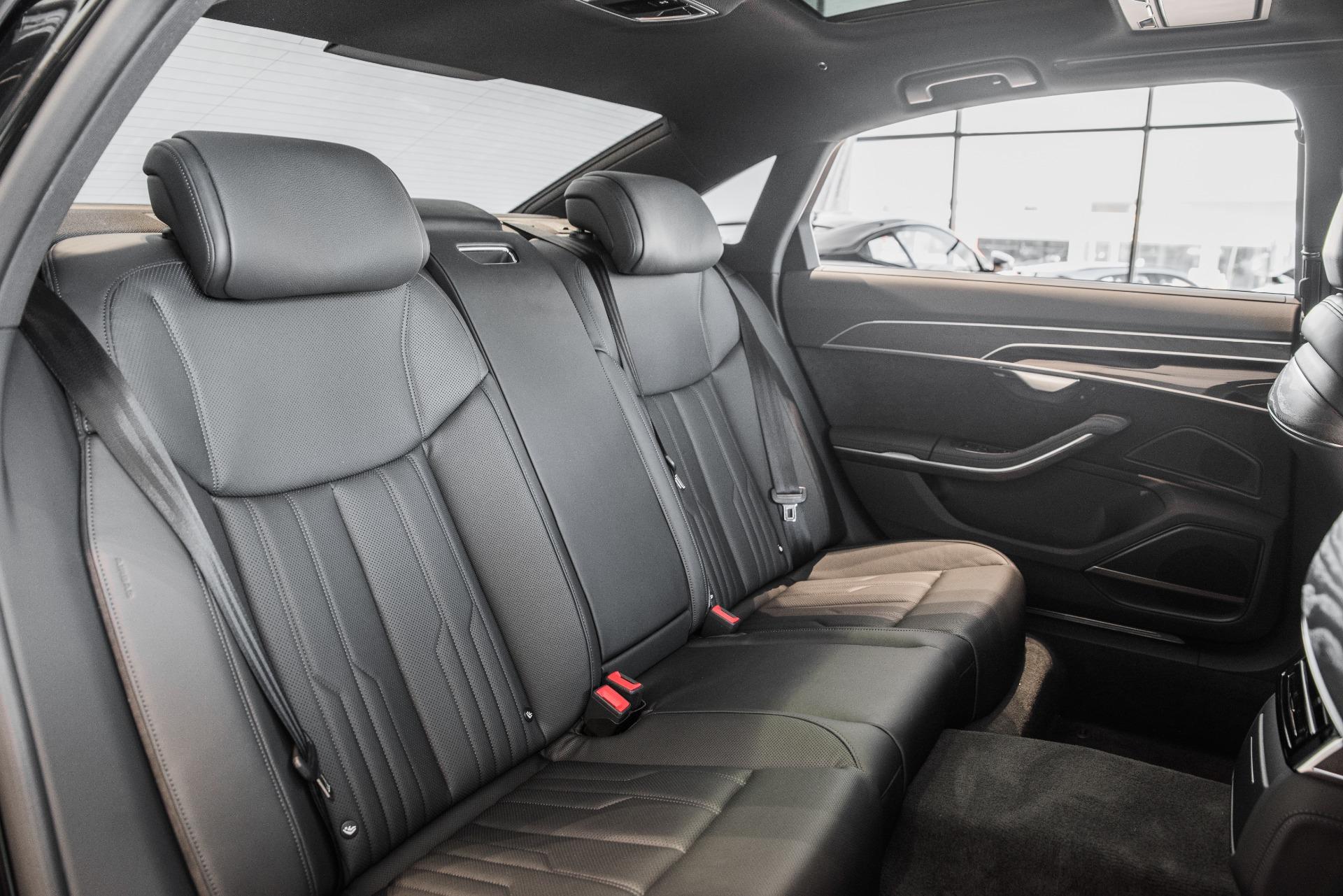 Used-2021-Audi-A8-L-40T-quattro