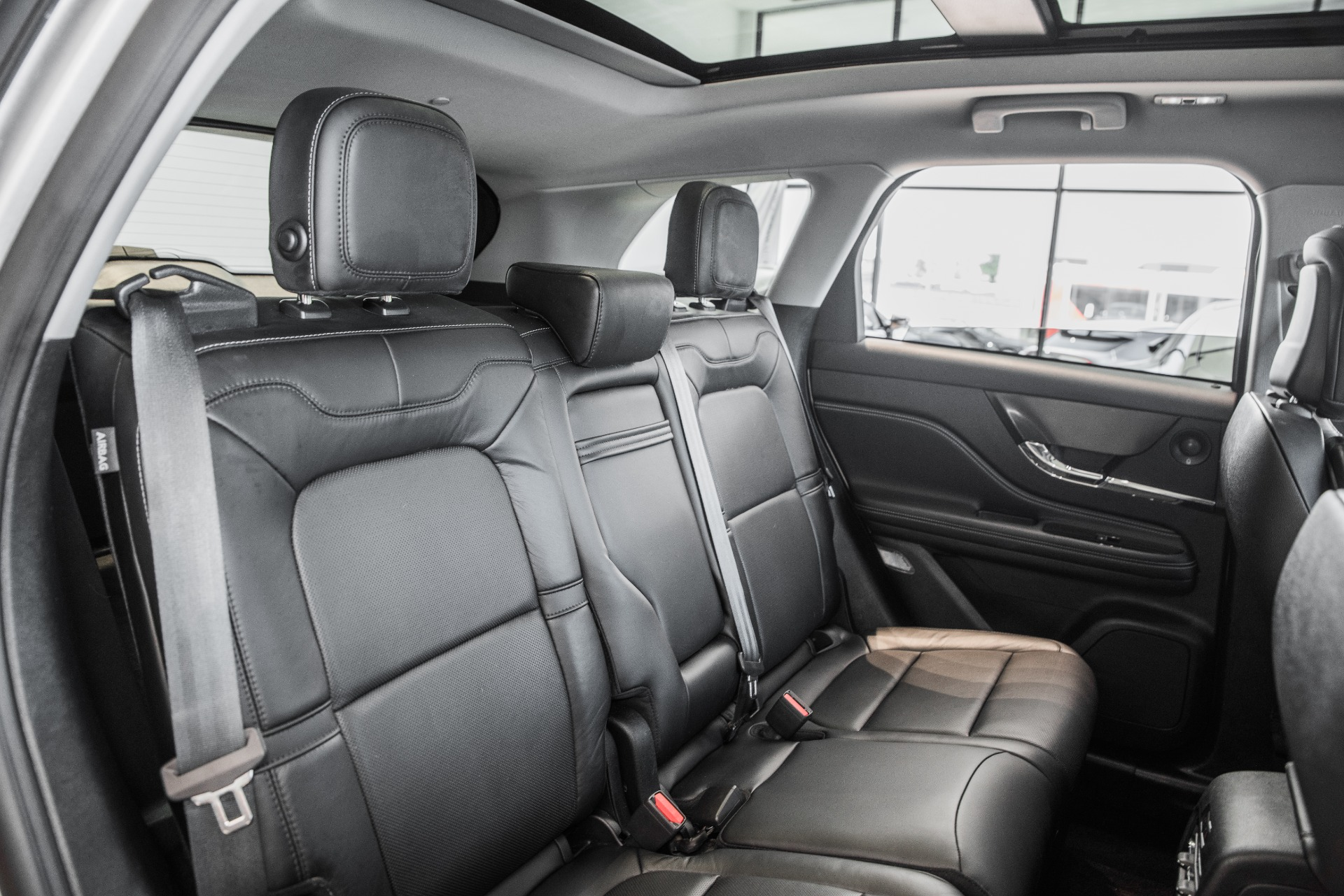 Used-2020-Lincoln-Corsair-Reserve