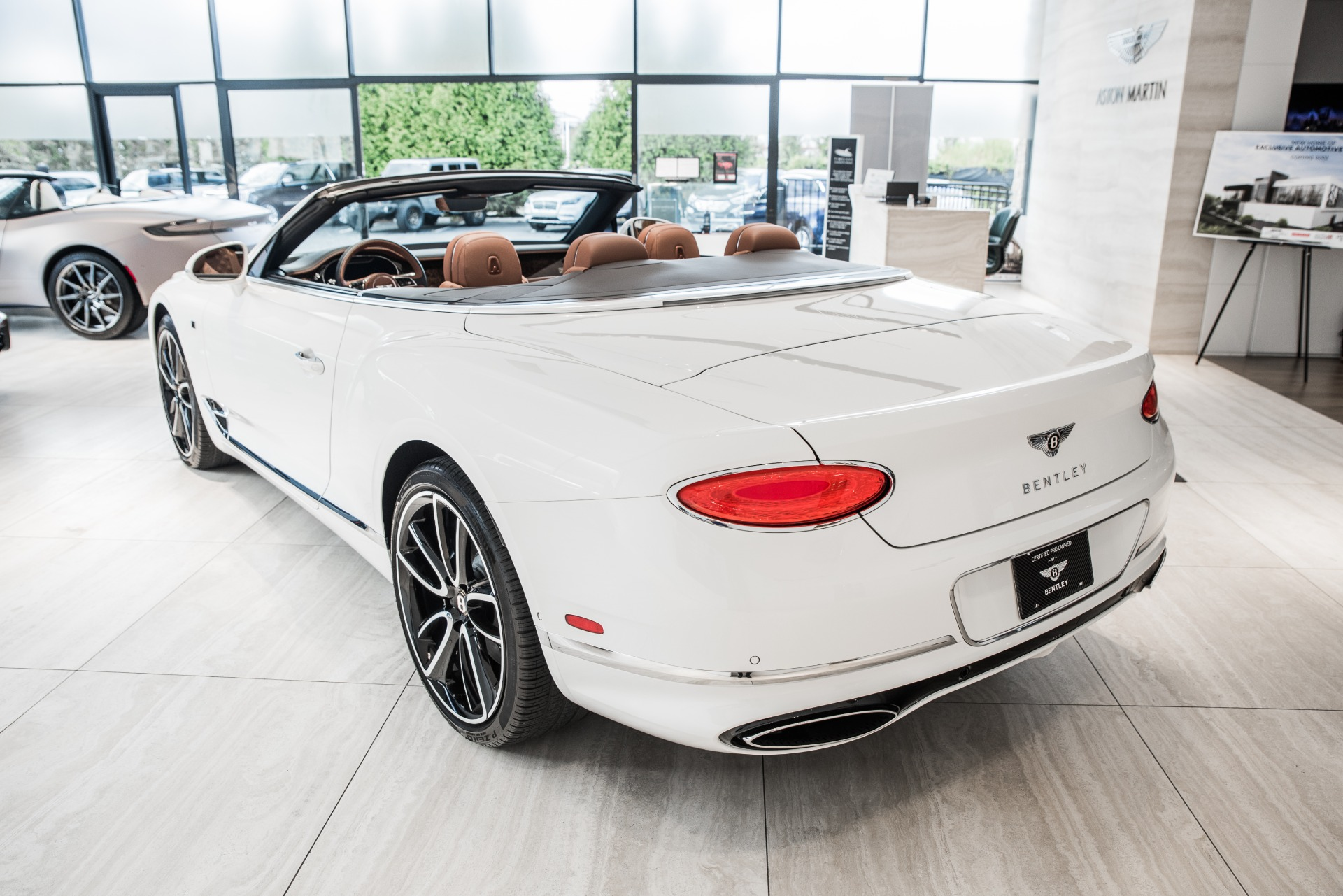 Used-2020-Bentley-Continental
