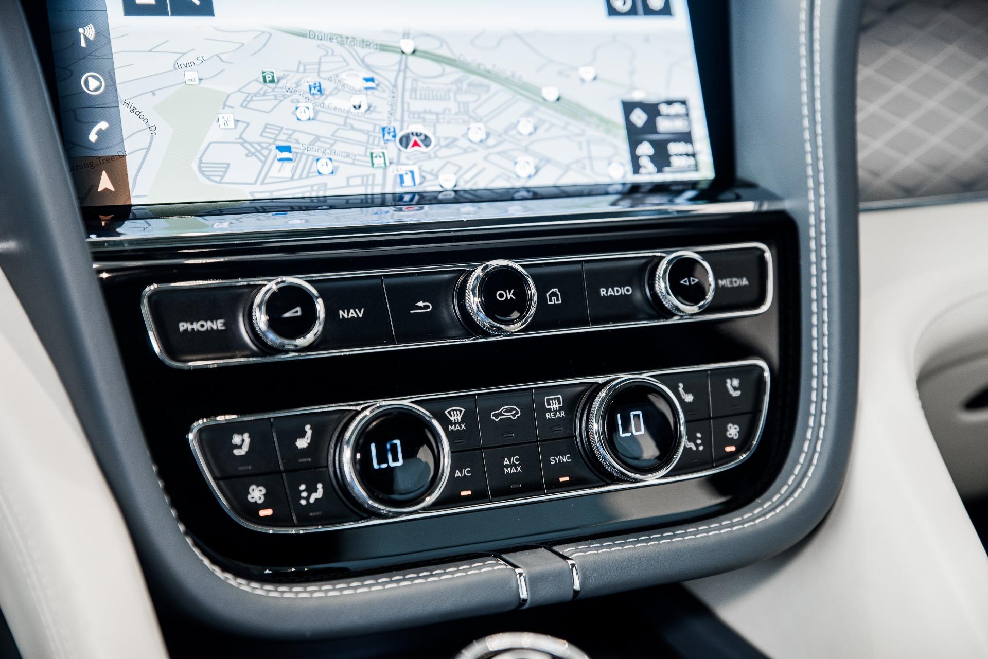 New-2021-Bentley-Bentayga-Hybrid