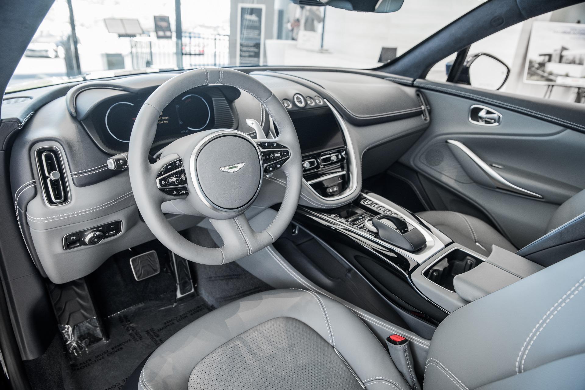 New-2021-Aston-Martin-DBX