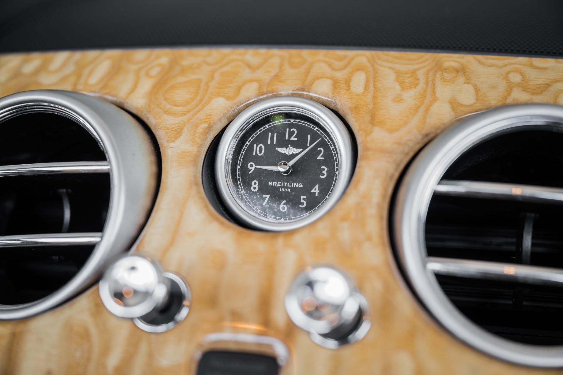 Used-2015-Bentley-Continental-GTC-V8-S-GT-V8-S