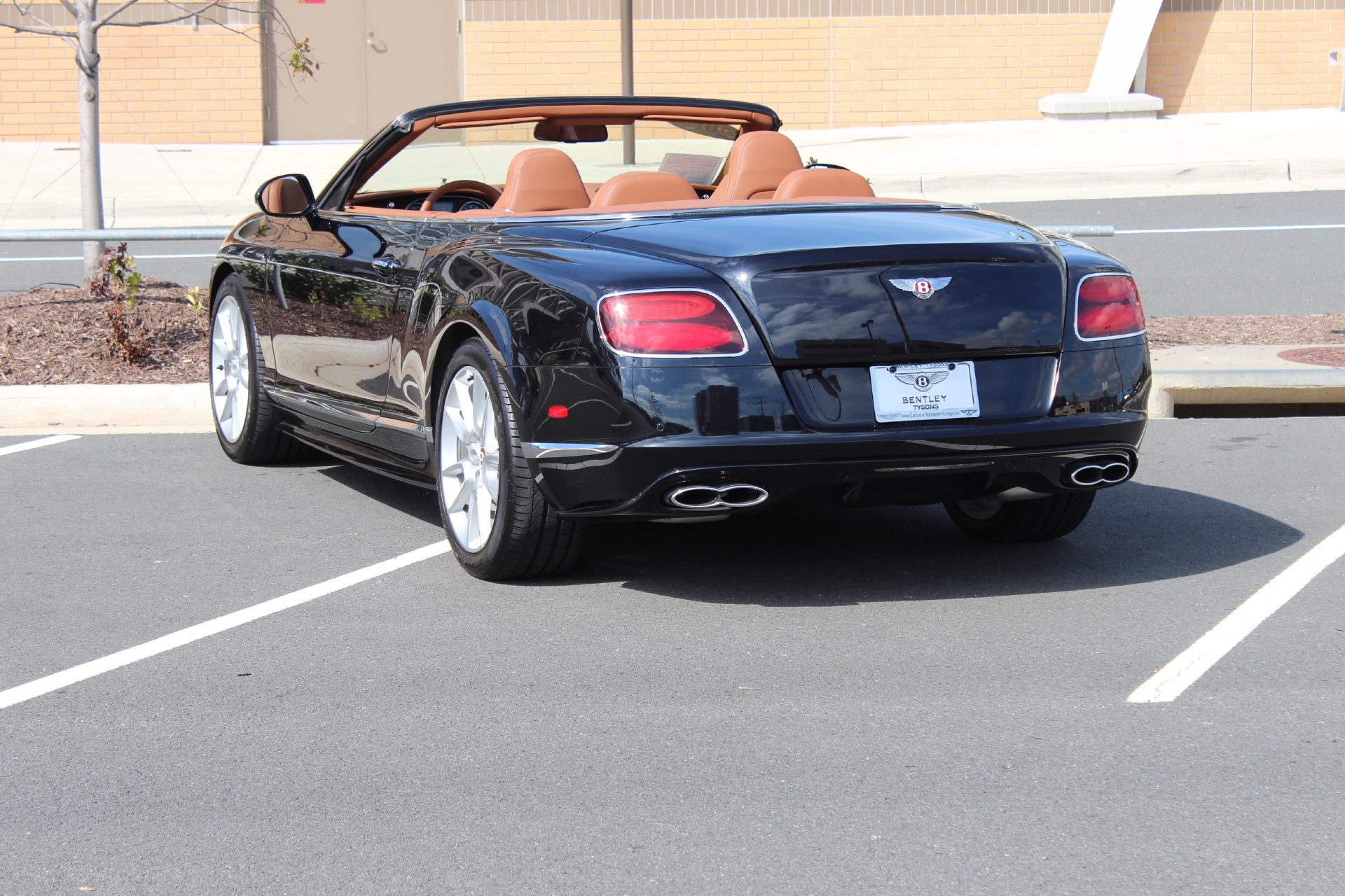 Used-2015-Bentley-Continental-GT-V8-S-Convertible