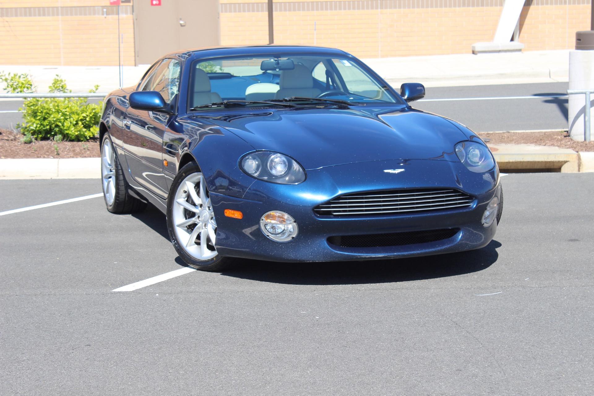 Used-2002-Aston-Martin-DB7-Vantage-Vanta