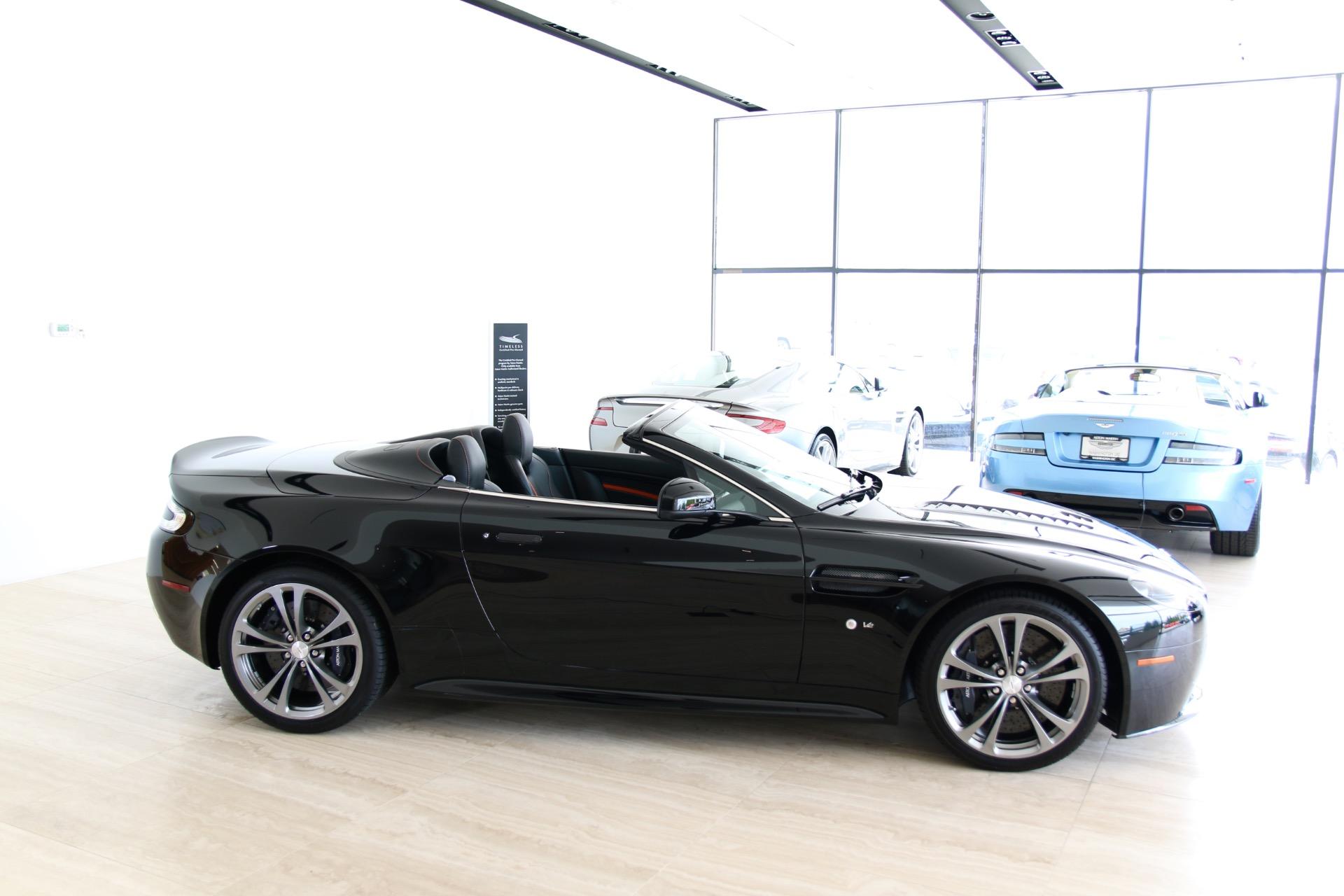 New-2017-Aston-Martin-V12-Vantage-S-Roadster