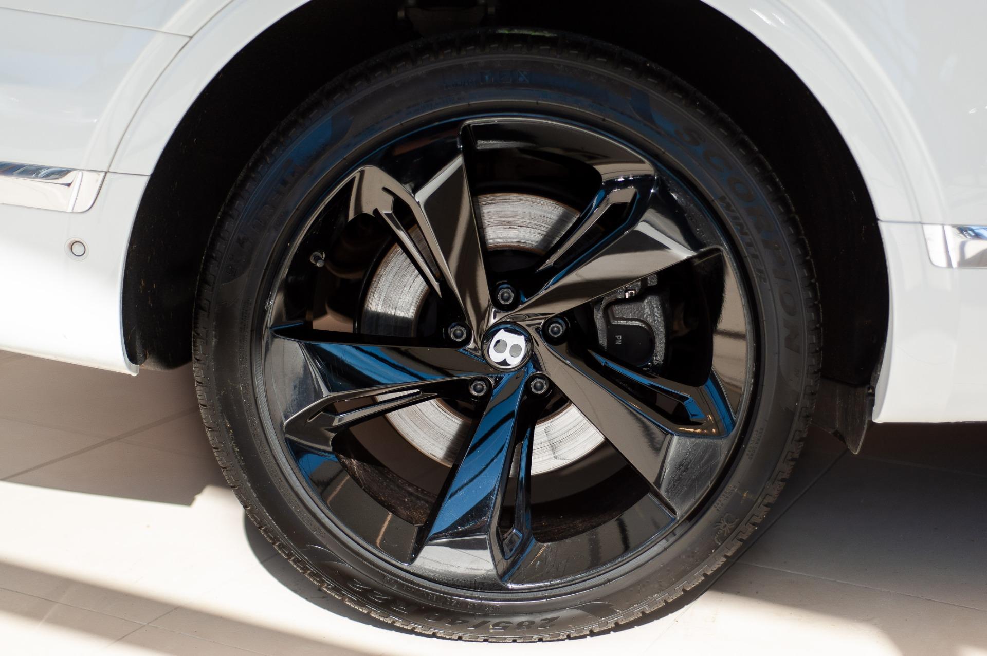 Used-2017-Bentley-BENTAYGA-W12-SIGNATURE