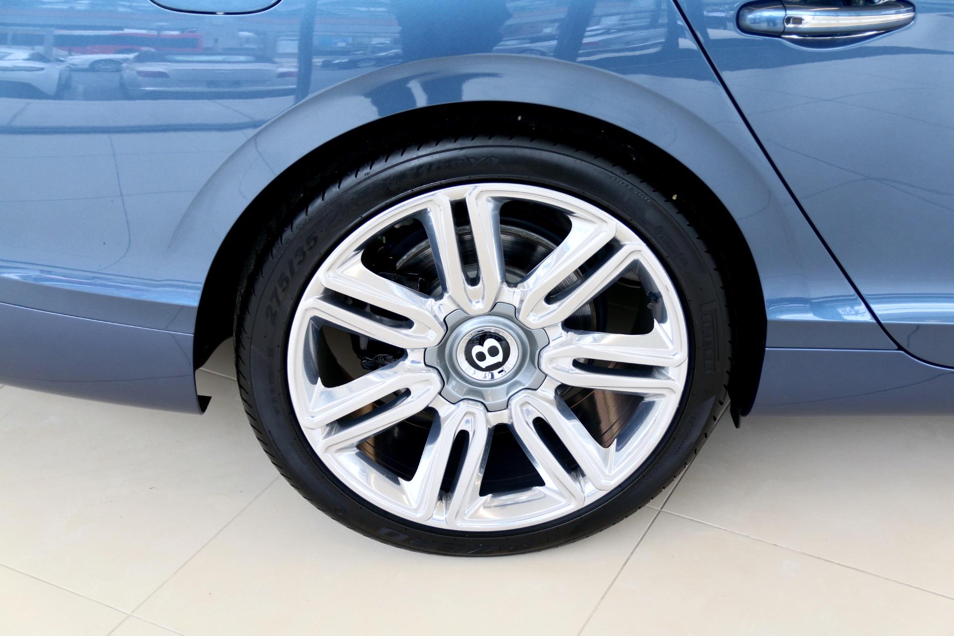 New-2017-Bentley-Flying-Spur