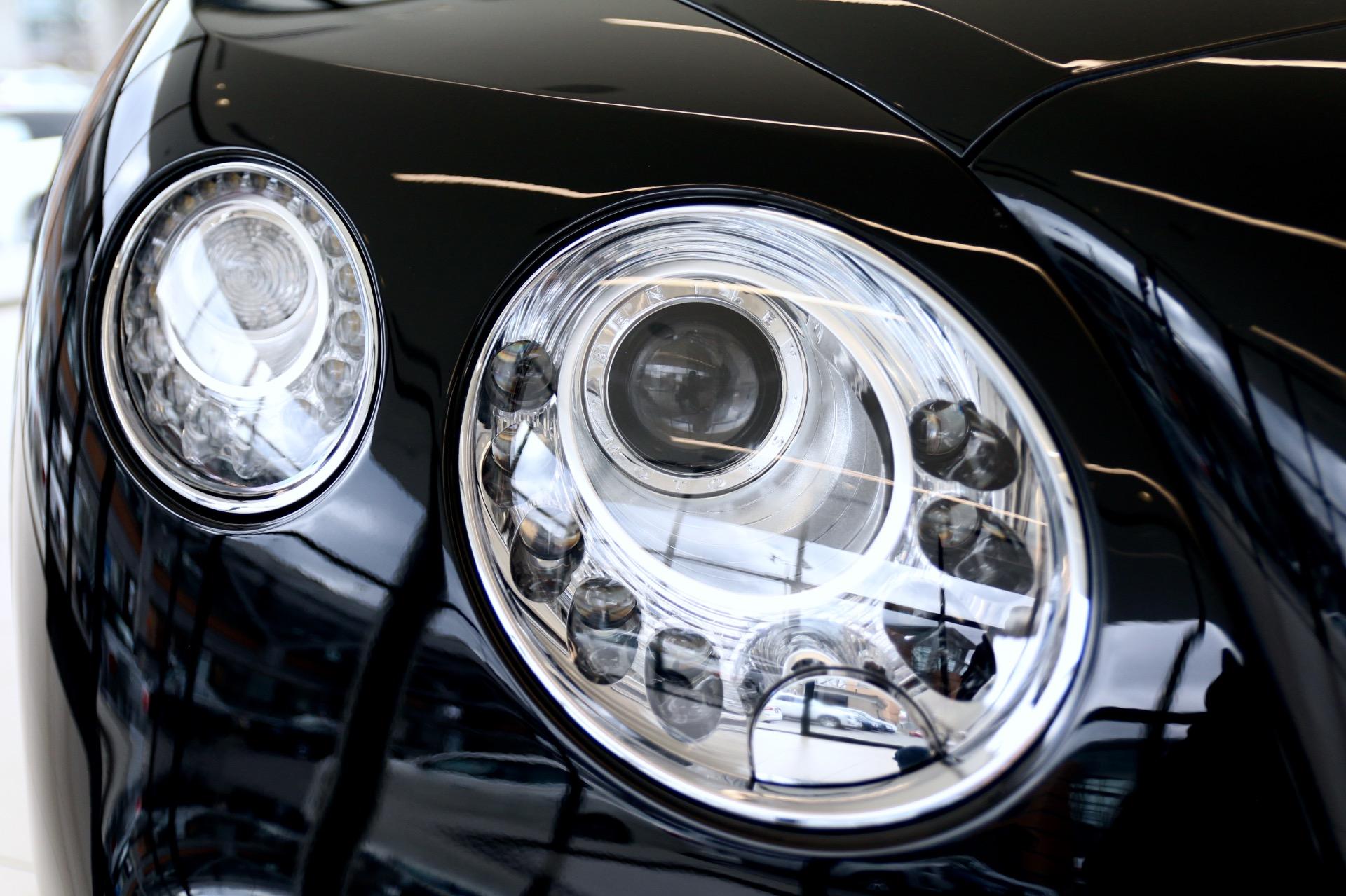 New-2017-Bentley-Continental-GTC-V8